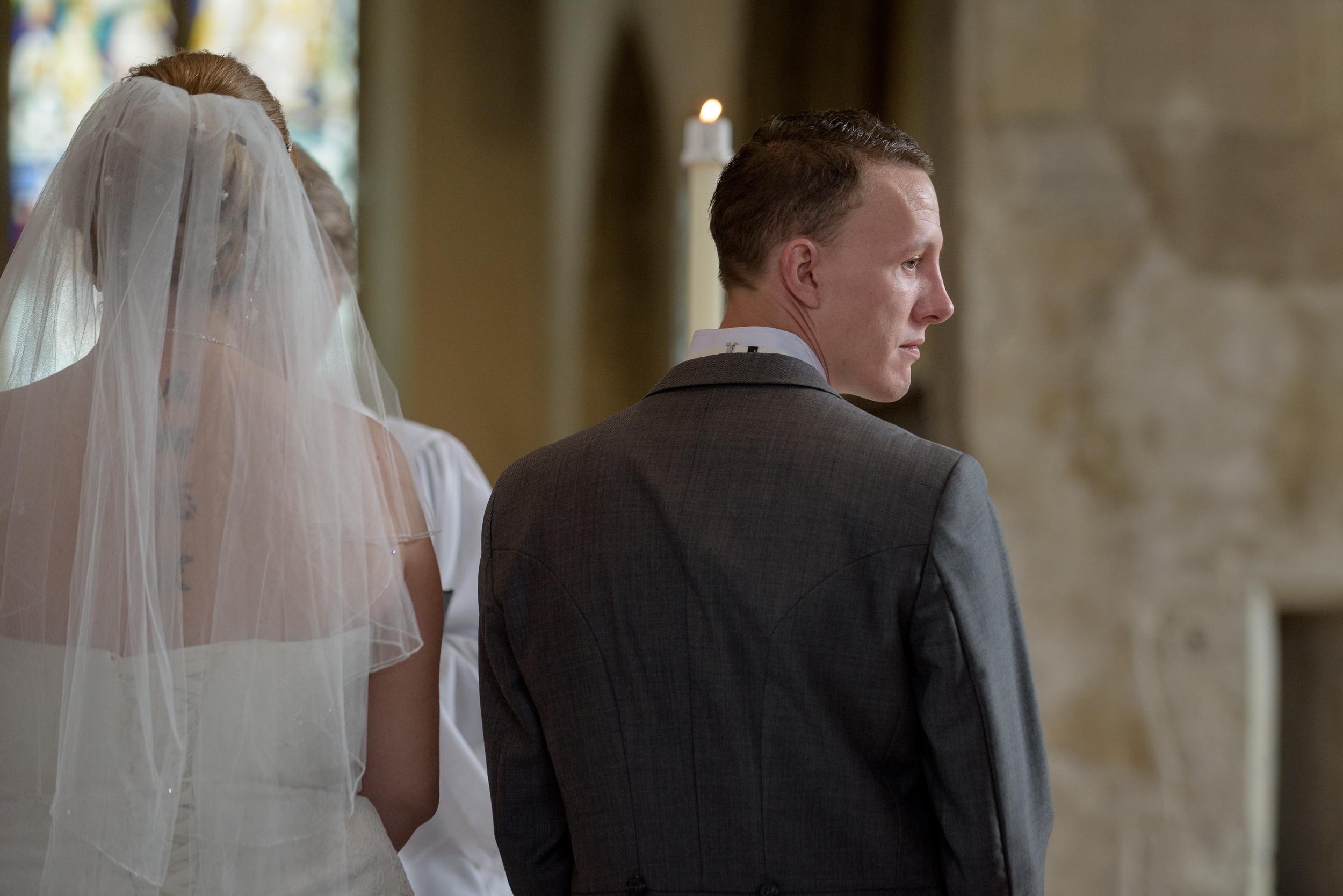 Kamil & Jamie's Wedding-146.jpg