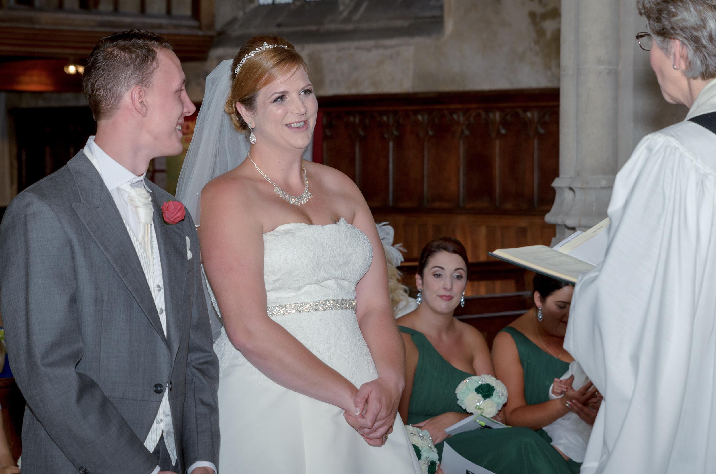 Kamil & Jamie's Wedding-148.jpg