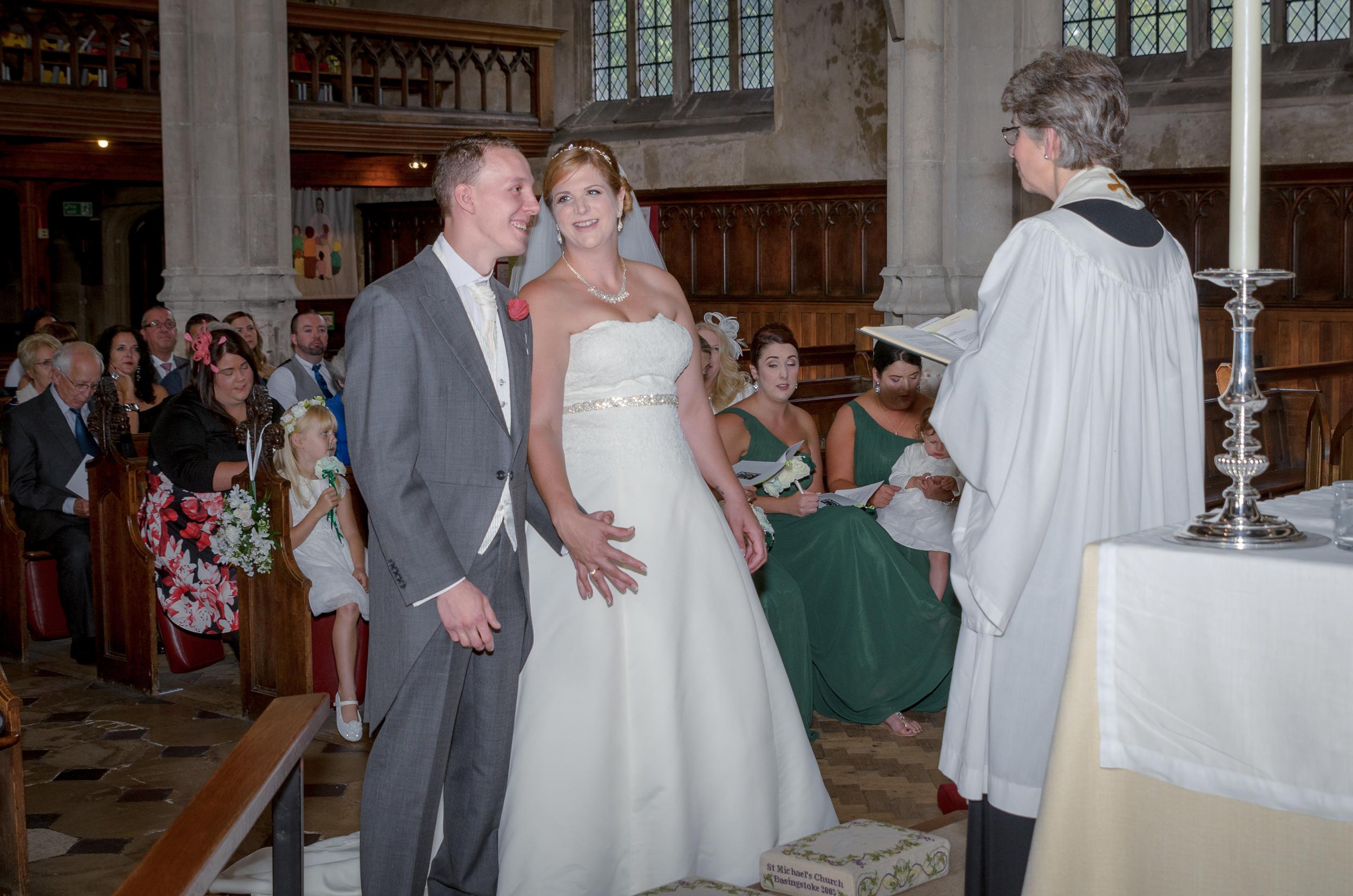 Kamil & Jamie's Wedding-149.jpg