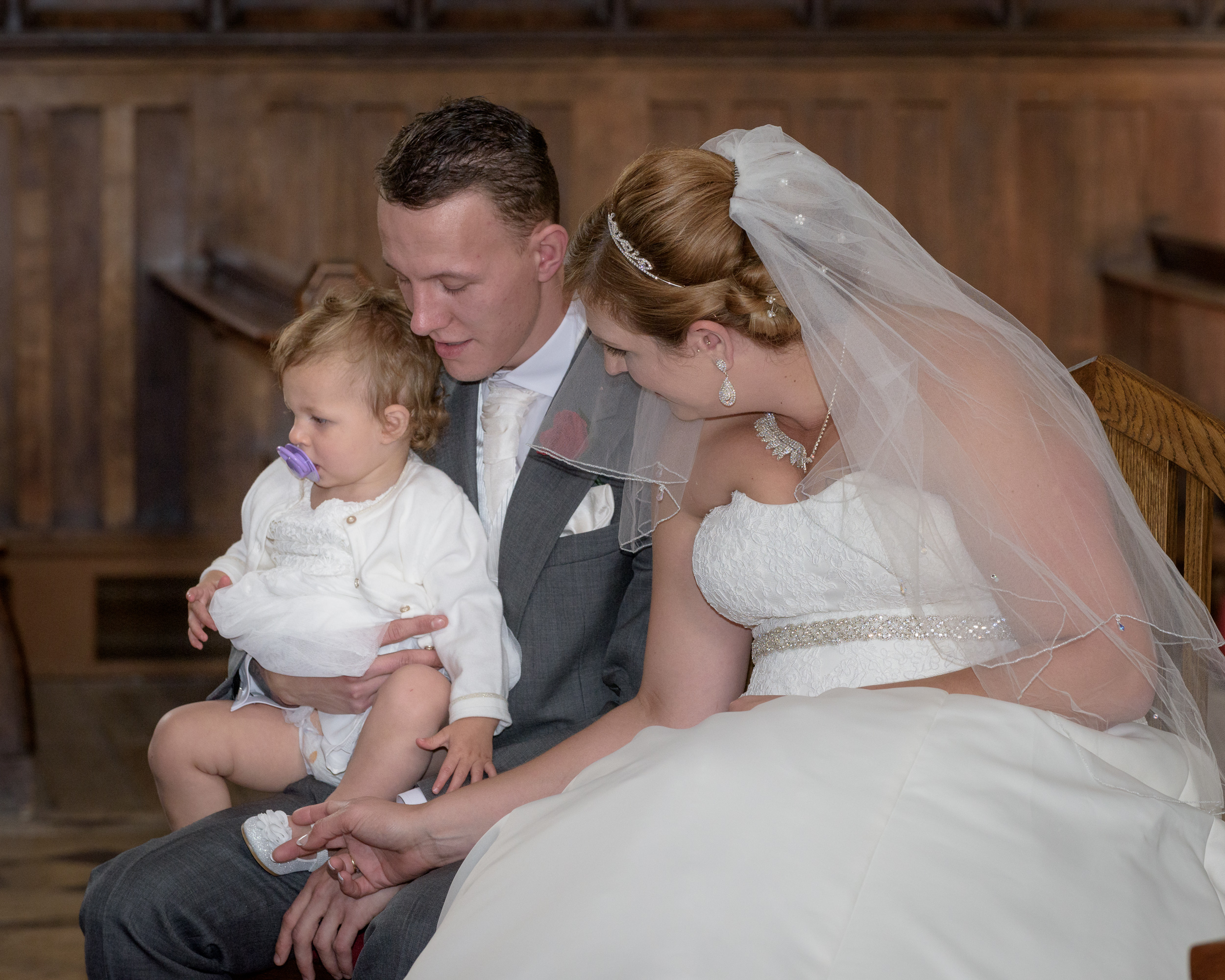 Kamil & Jamie's Wedding-151.jpg