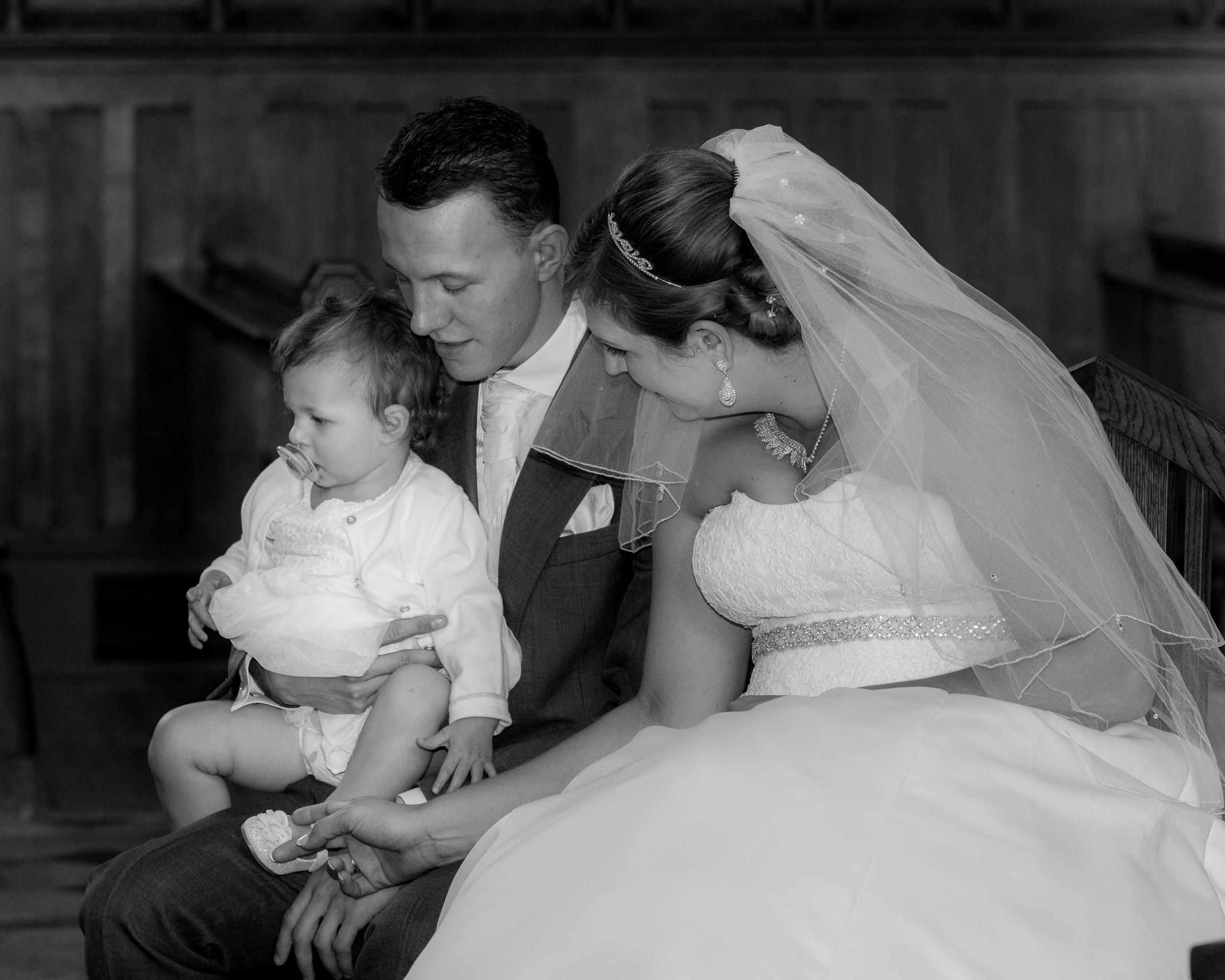Kamil & Jamie's Wedding-152.jpg