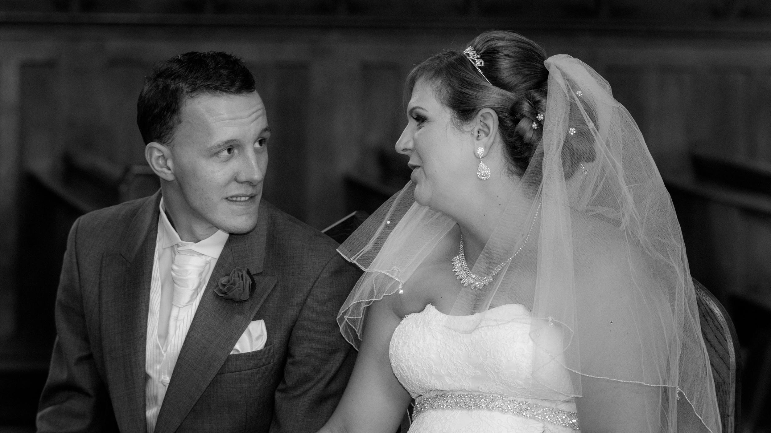 Kamil & Jamie's Wedding-159.jpg