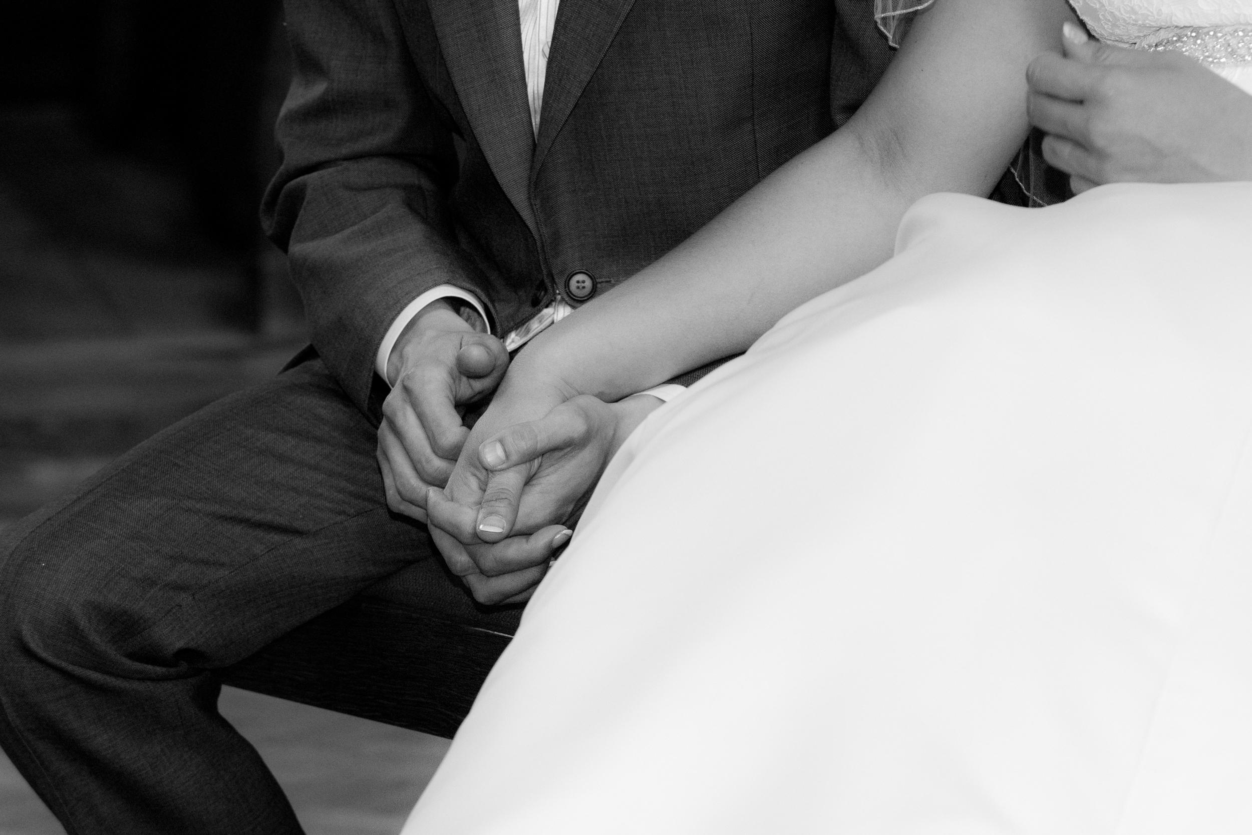 Kamil & Jamie's Wedding-162.jpg