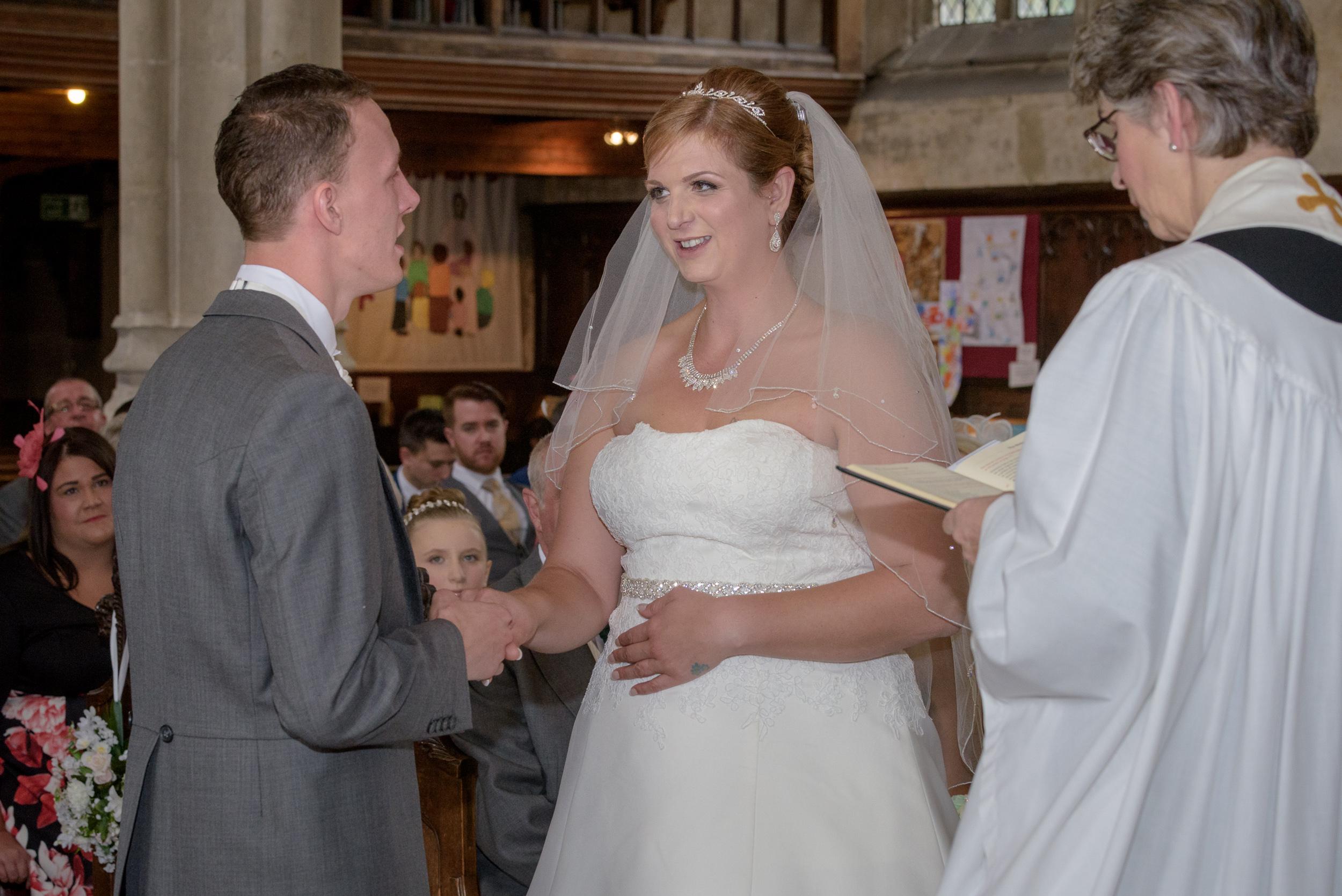Kamil & Jamie's Wedding-164.jpg