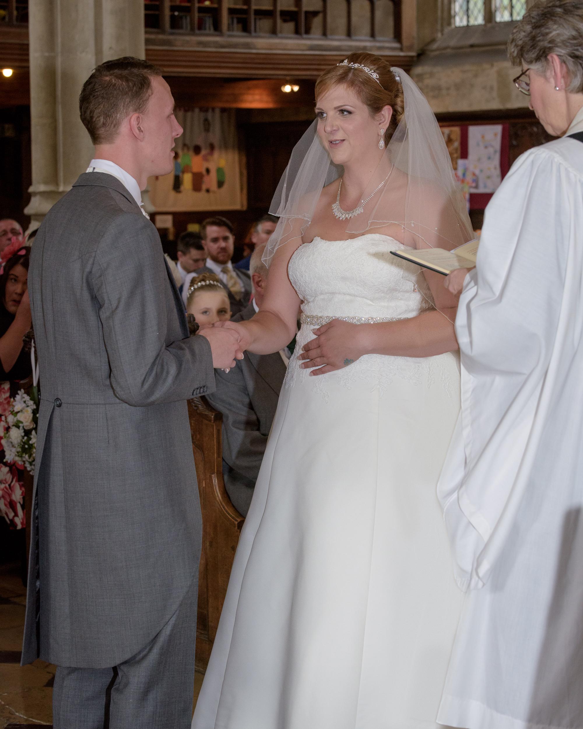 Kamil & Jamie's Wedding-166.jpg