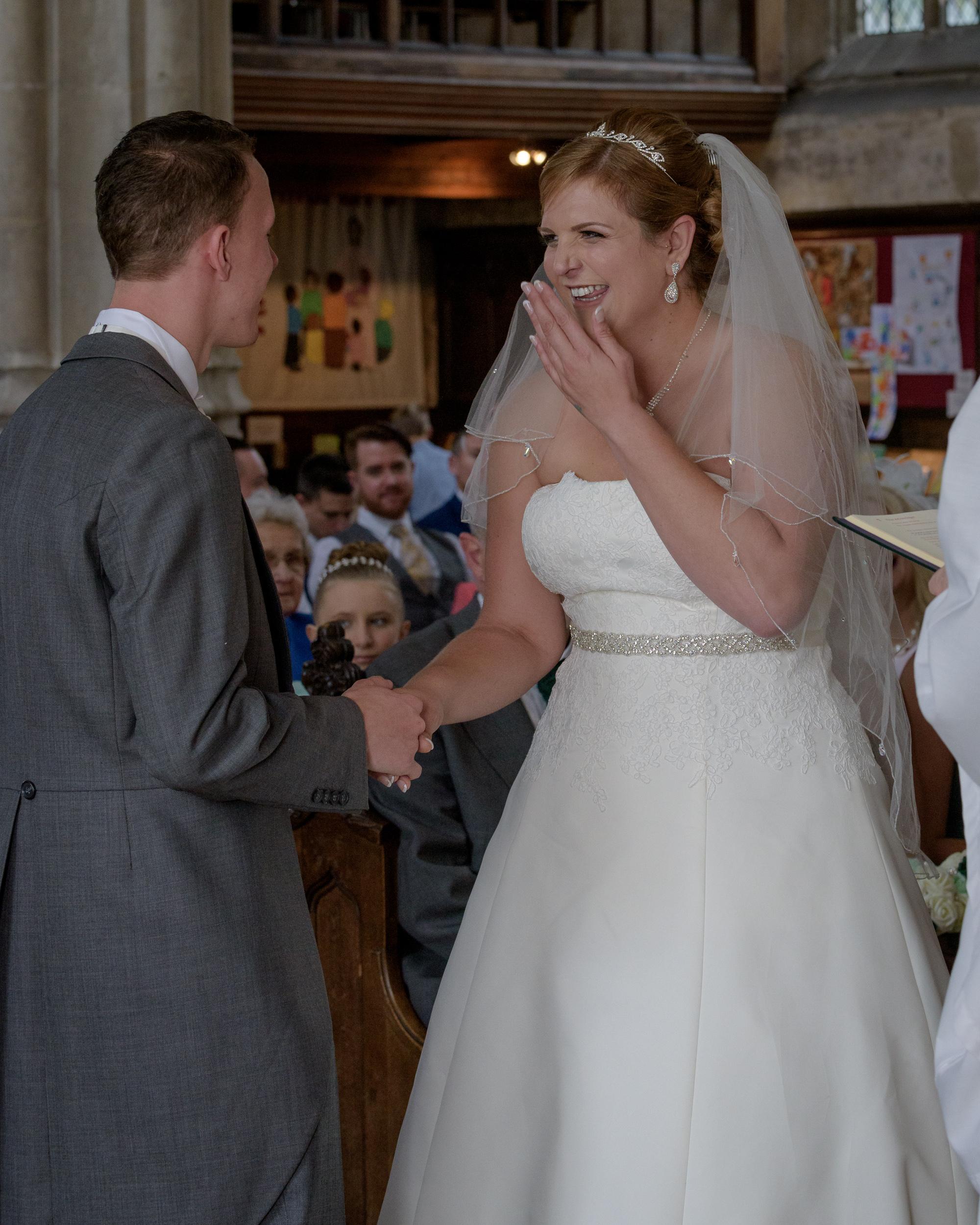 Kamil & Jamie's Wedding-168.jpg