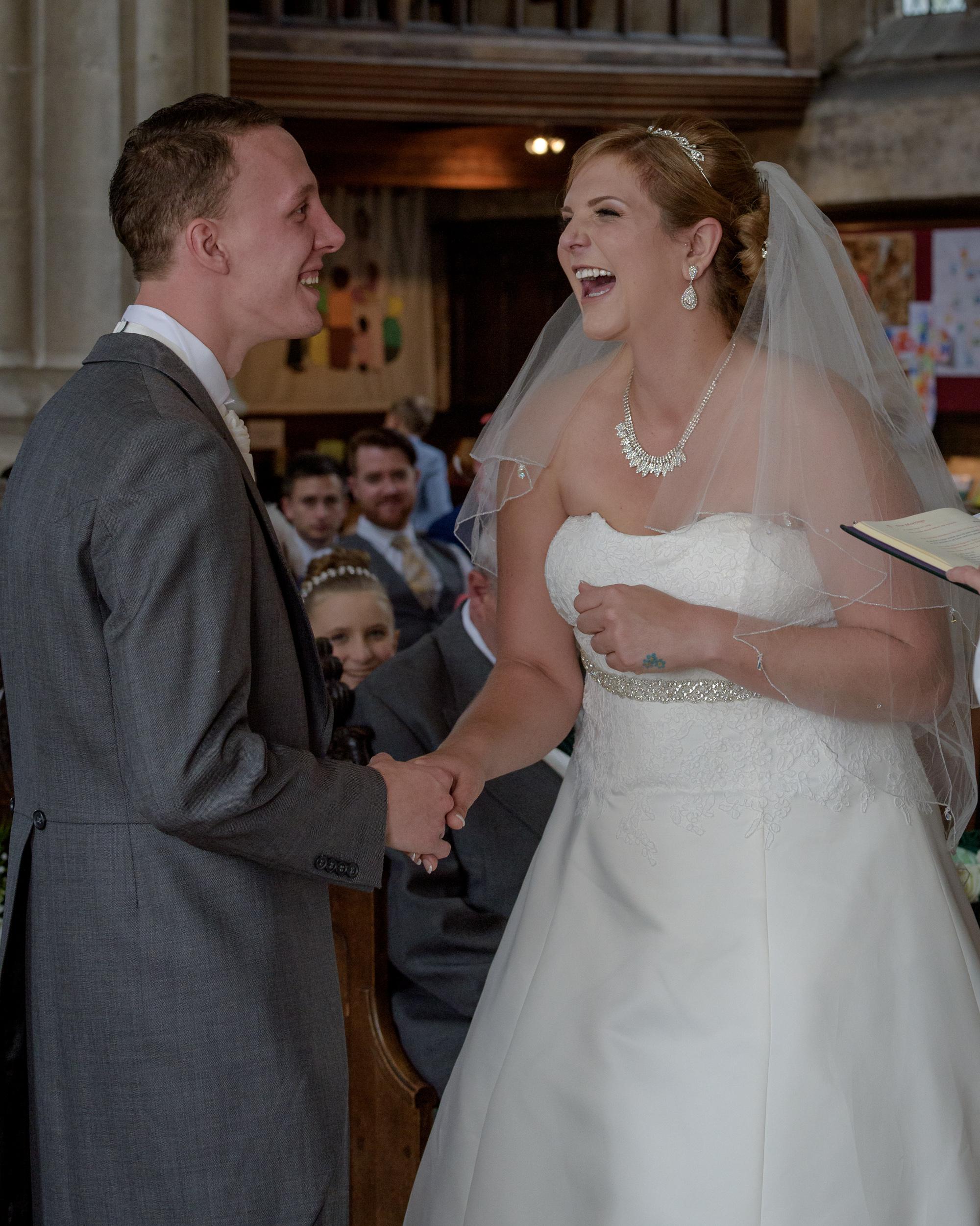 Kamil & Jamie's Wedding-169.jpg