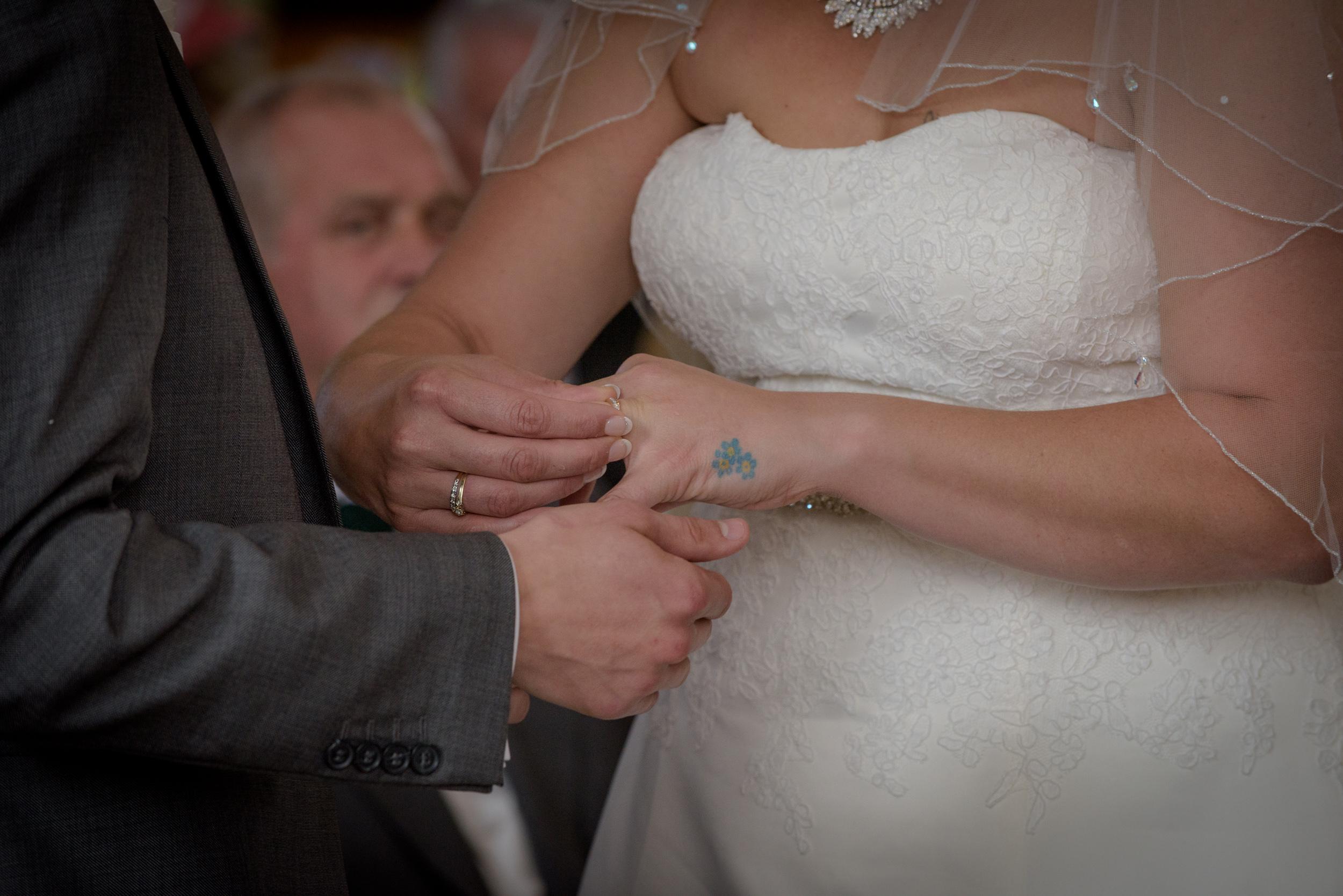 Kamil & Jamie's Wedding-171.jpg