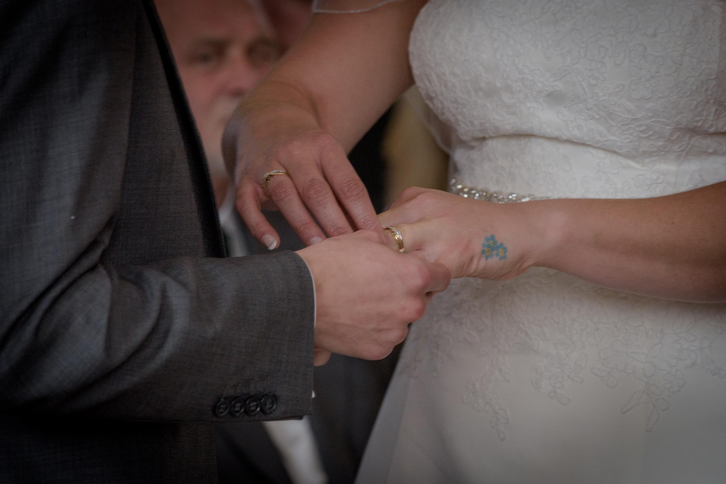 Kamil & Jamie's Wedding-170.jpg