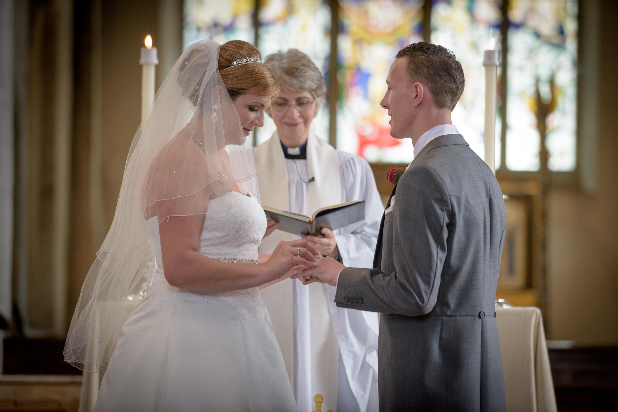 Kamil & Jamie's Wedding-172.jpg