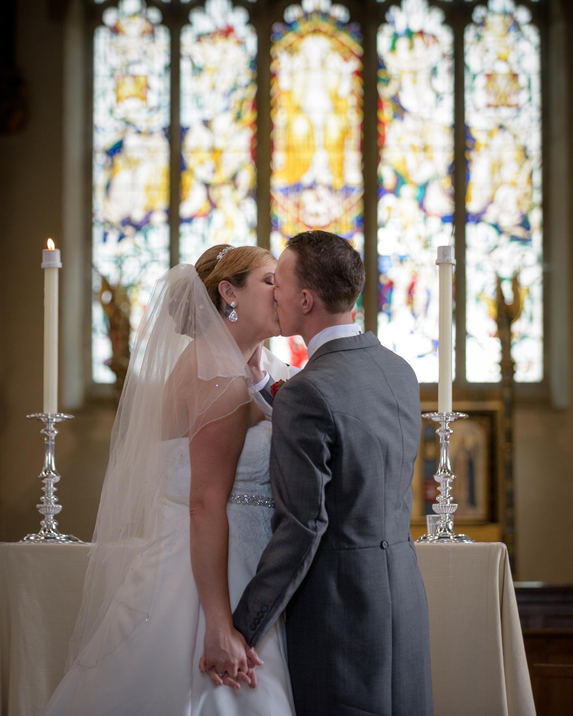 Kamil & Jamie's Wedding-173.jpg