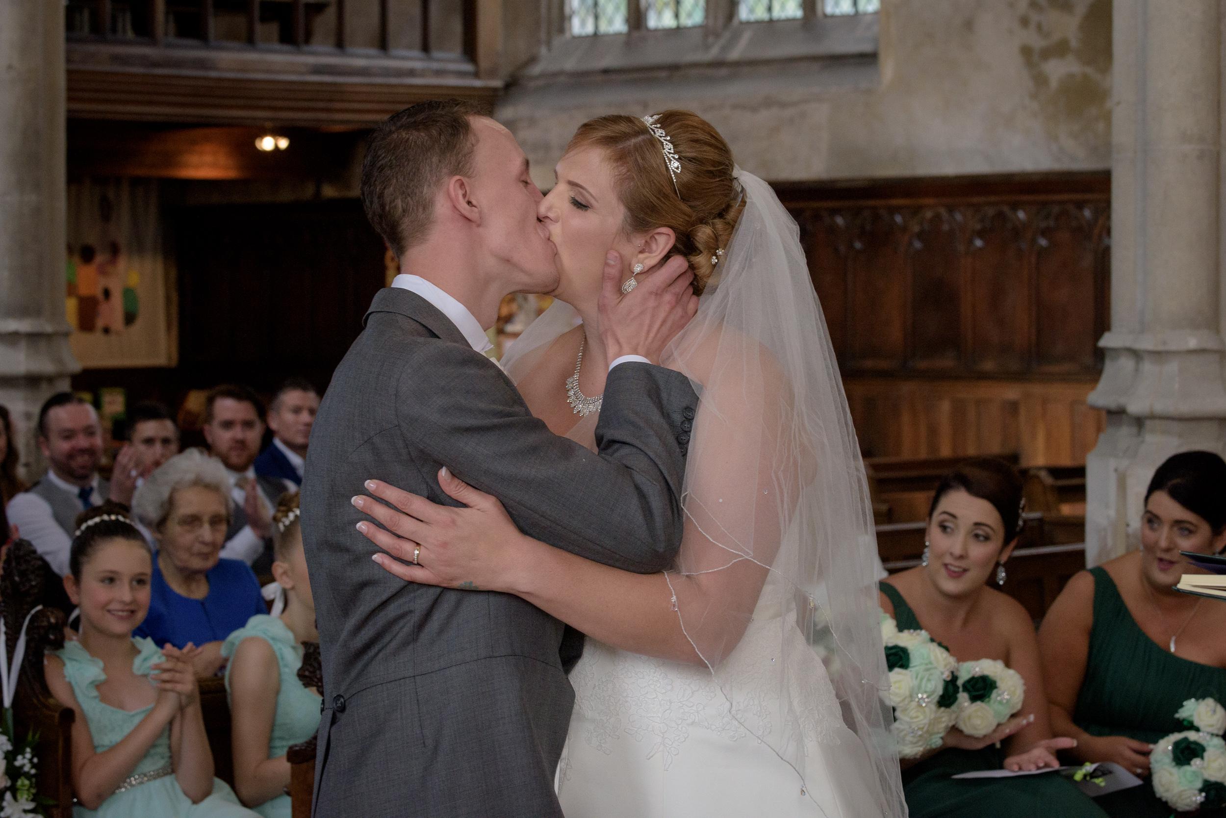 Kamil & Jamie's Wedding-174.jpg