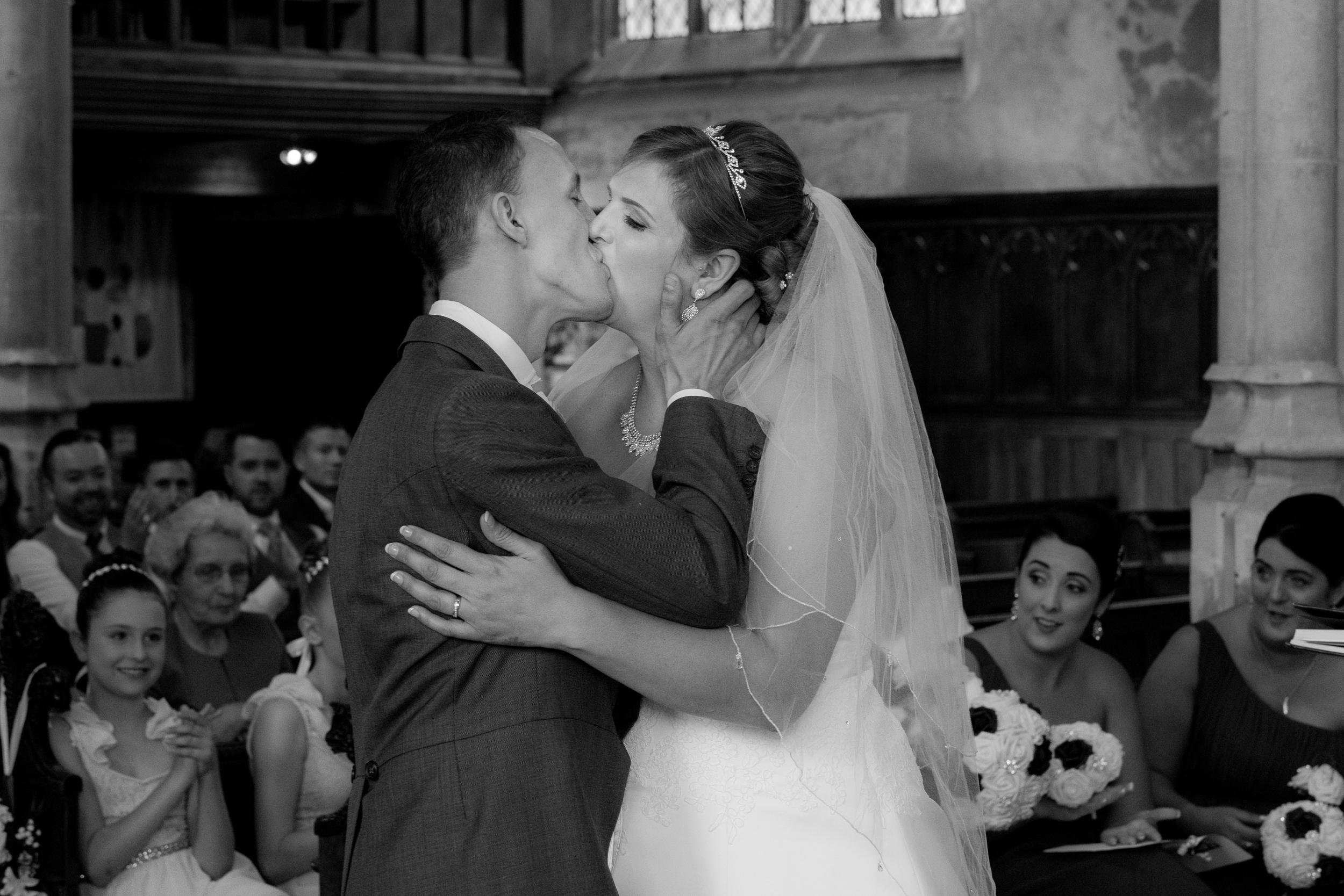 Kamil & Jamie's Wedding-175.jpg