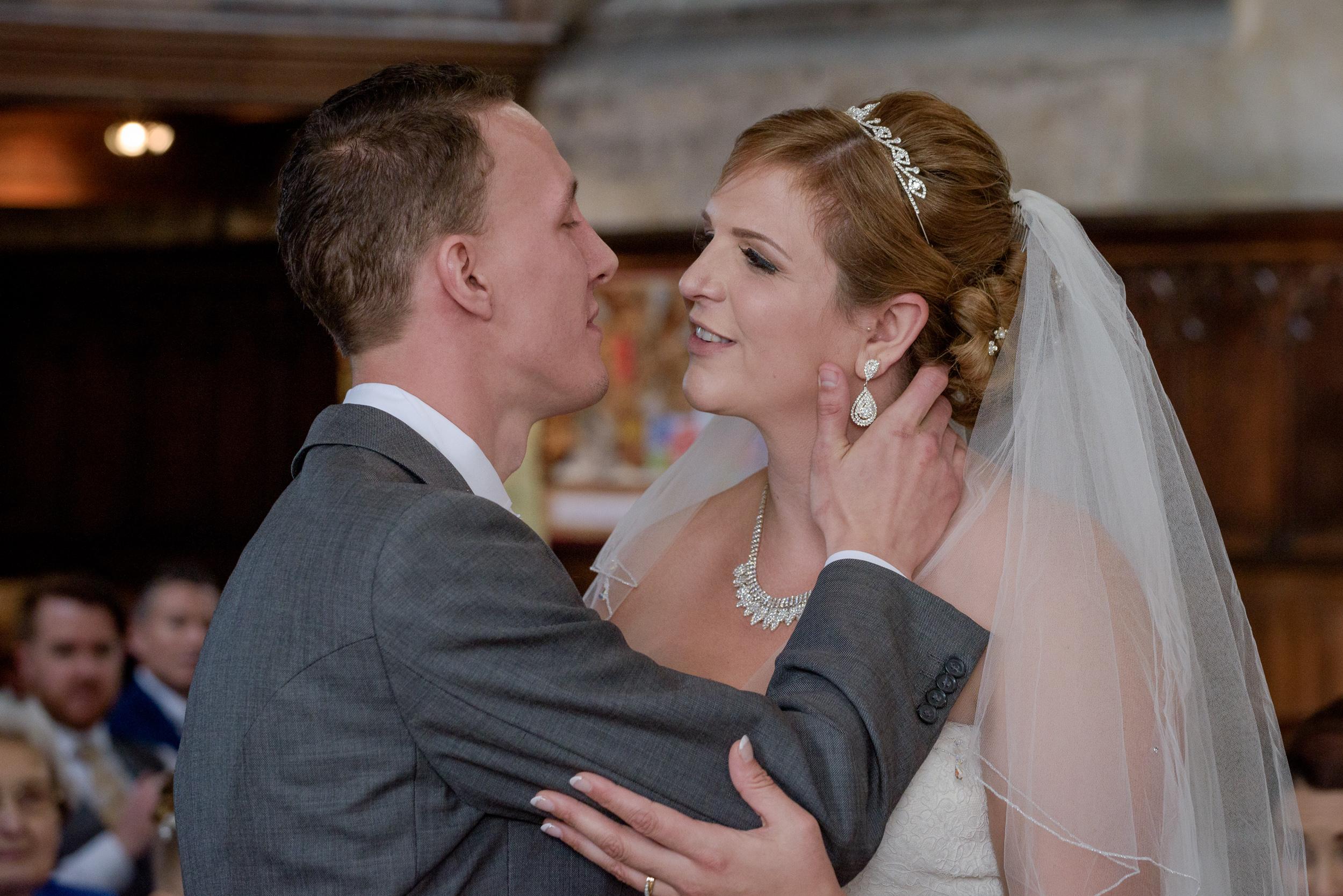 Kamil & Jamie's Wedding-176.jpg