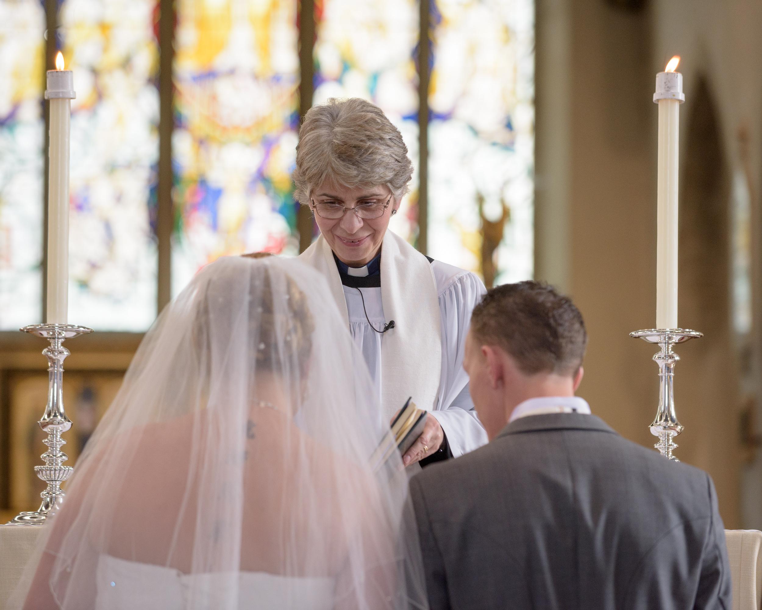 Kamil & Jamie's Wedding-179.jpg