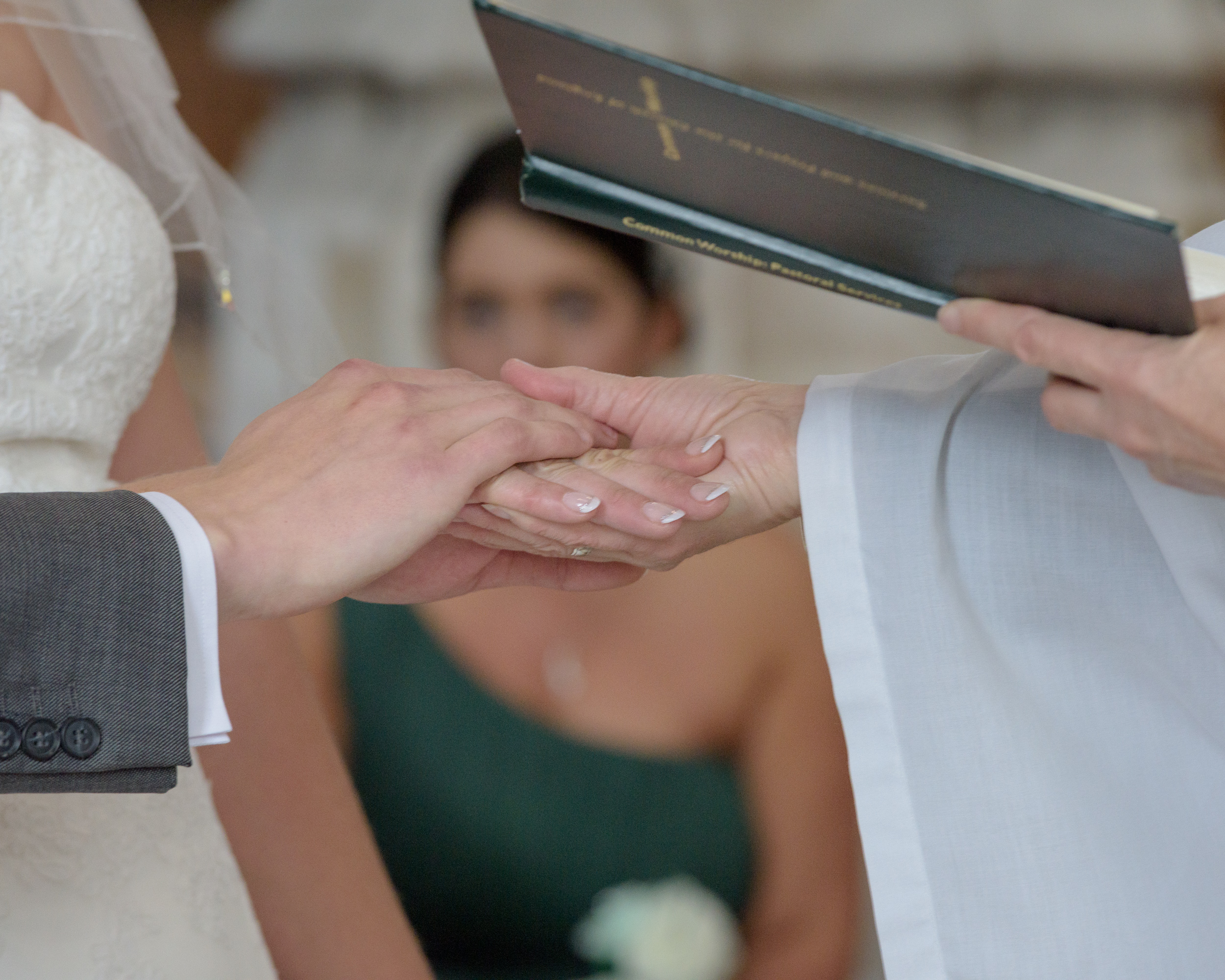 Kamil & Jamie's Wedding-178.jpg
