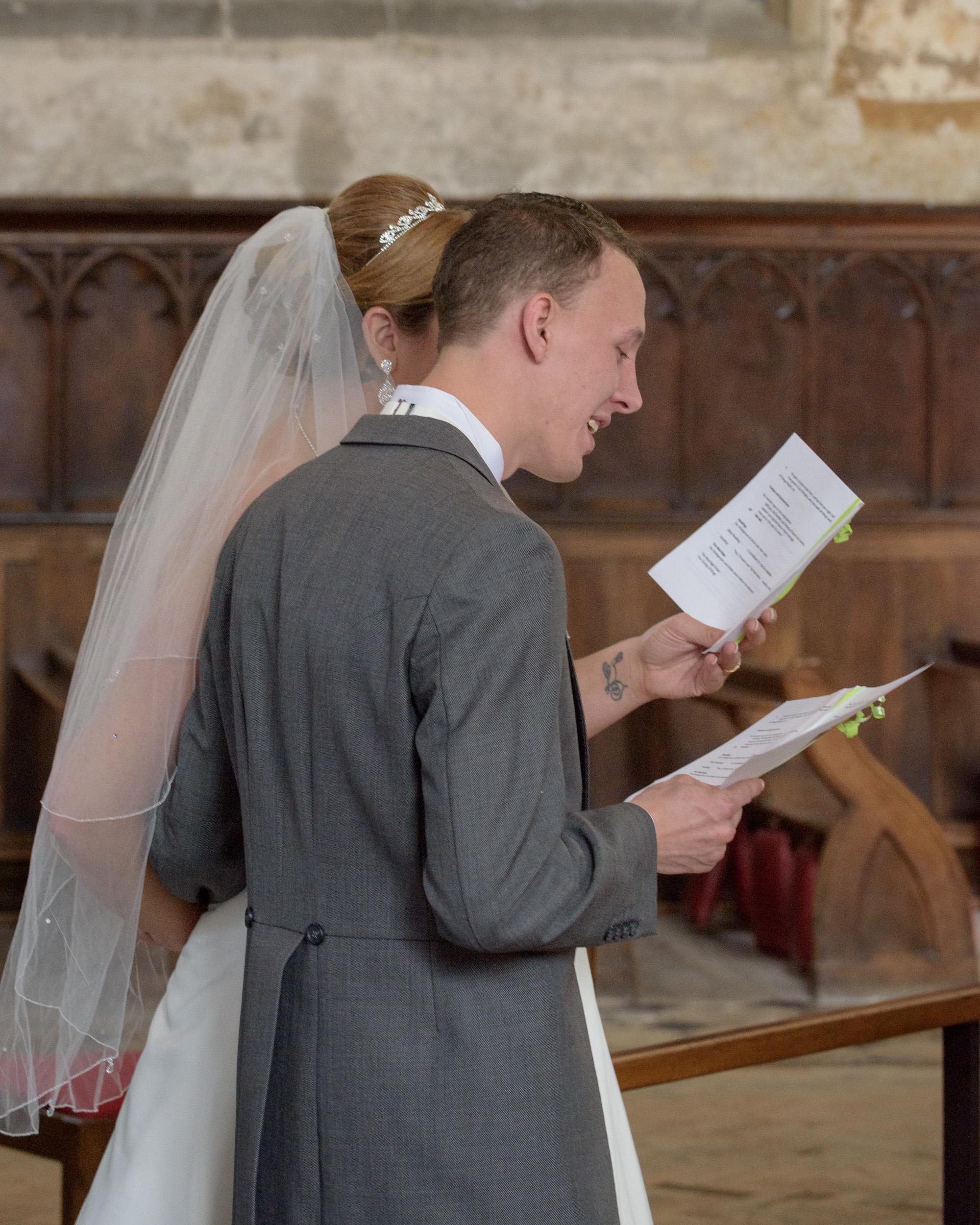 Kamil & Jamie's Wedding-181.jpg