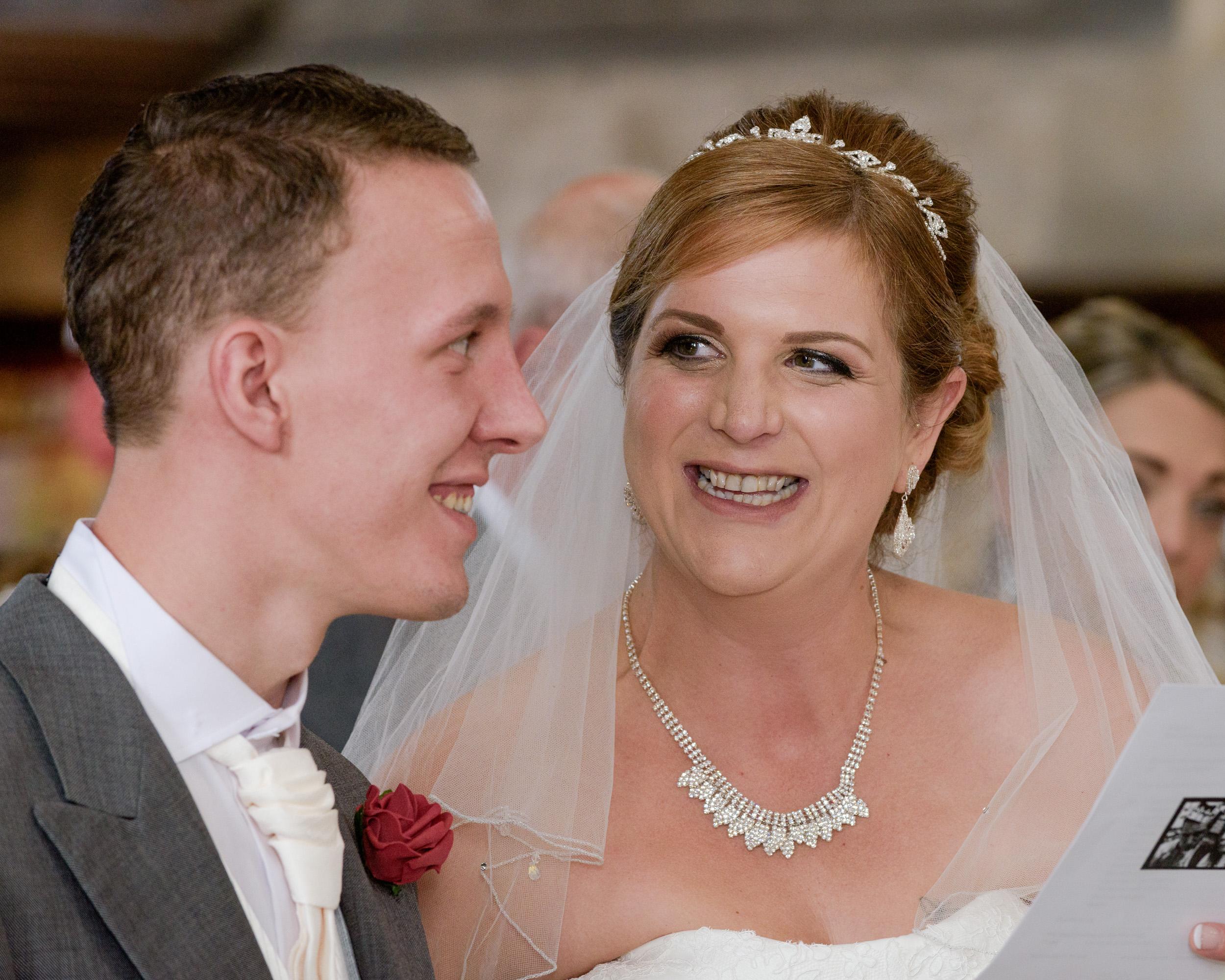 Kamil & Jamie's Wedding-183.jpg