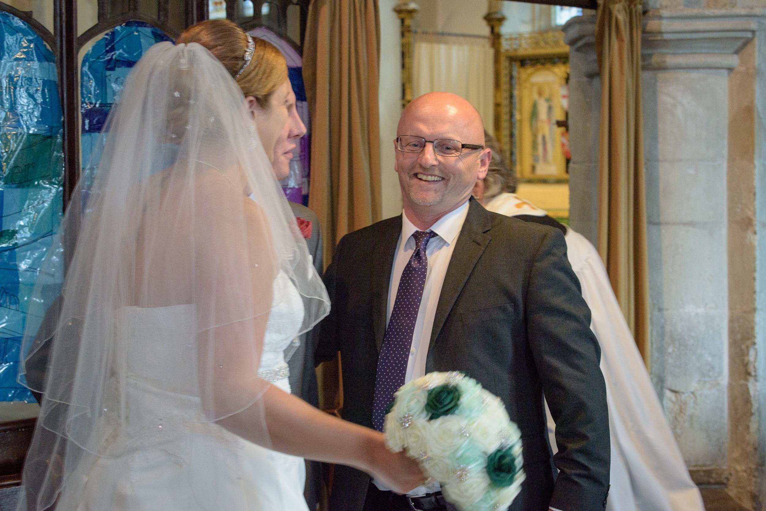 Kamil & Jamie's Wedding-190.jpg