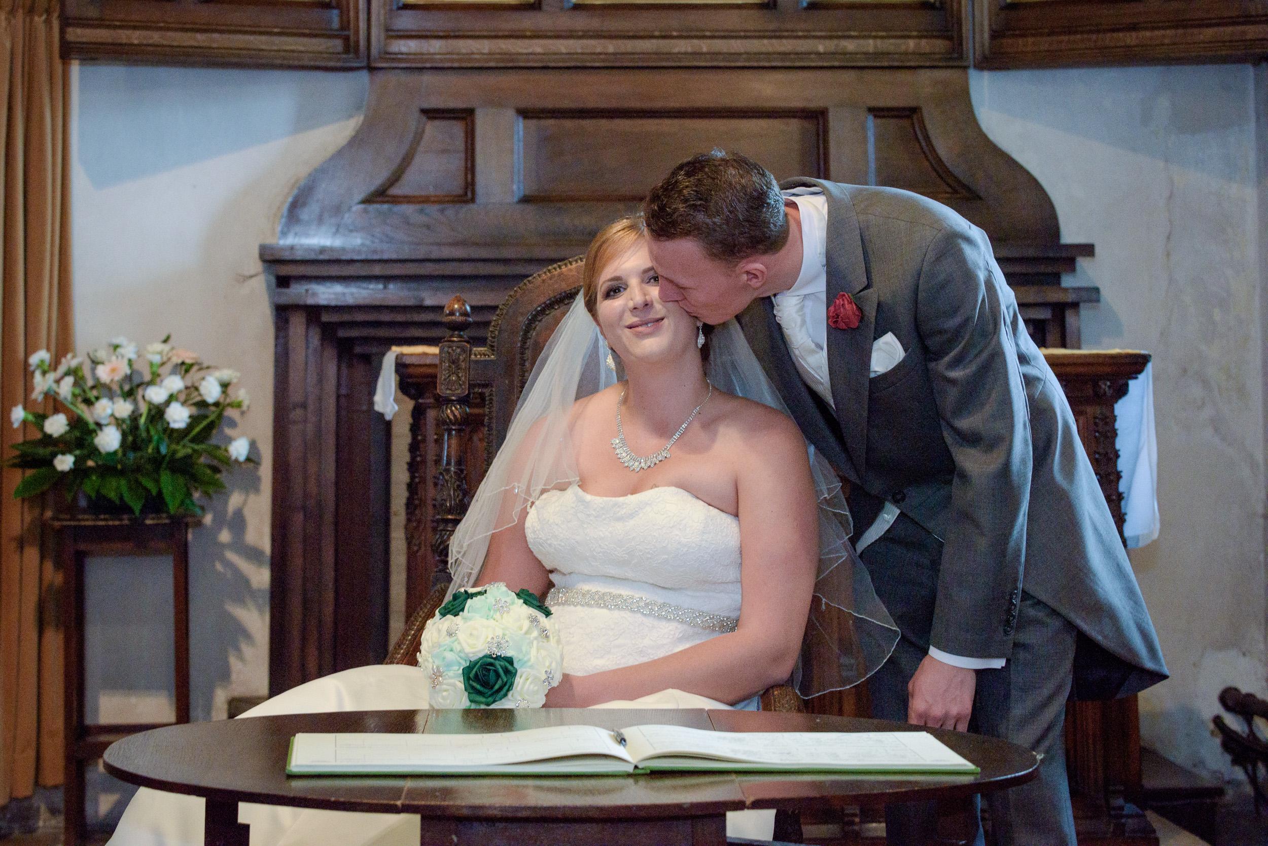 Kamil & Jamie's Wedding-191.jpg