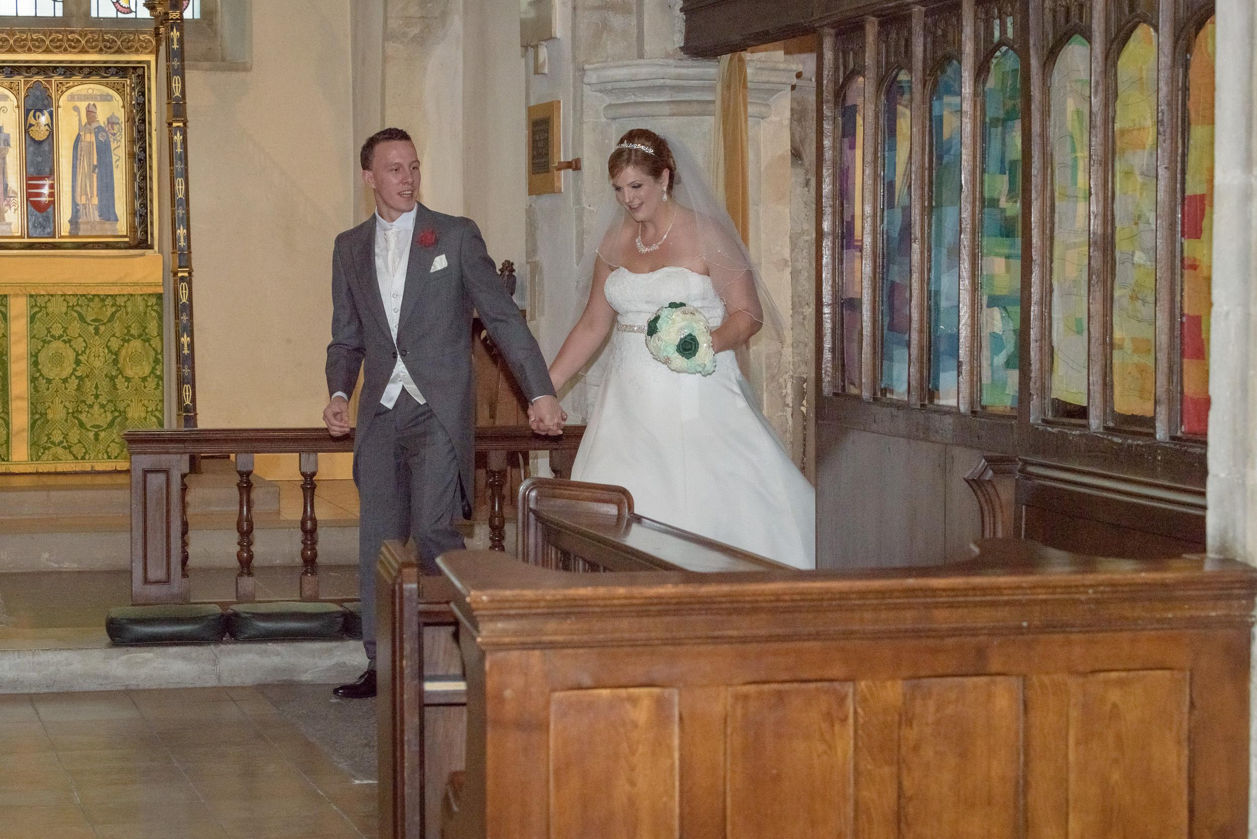 Kamil & Jamie's Wedding-197.jpg