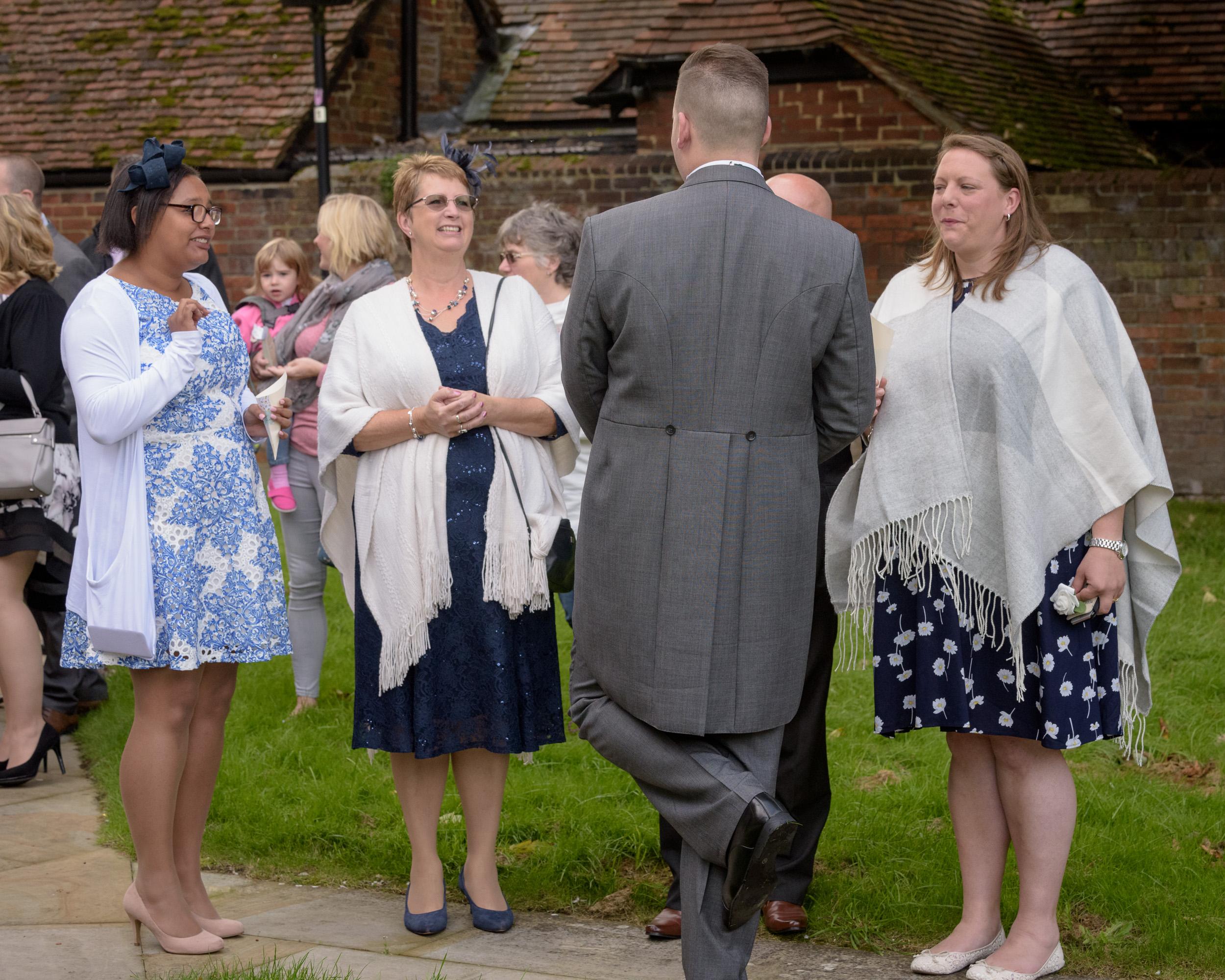 Kamil & Jamie's Wedding-205.jpg
