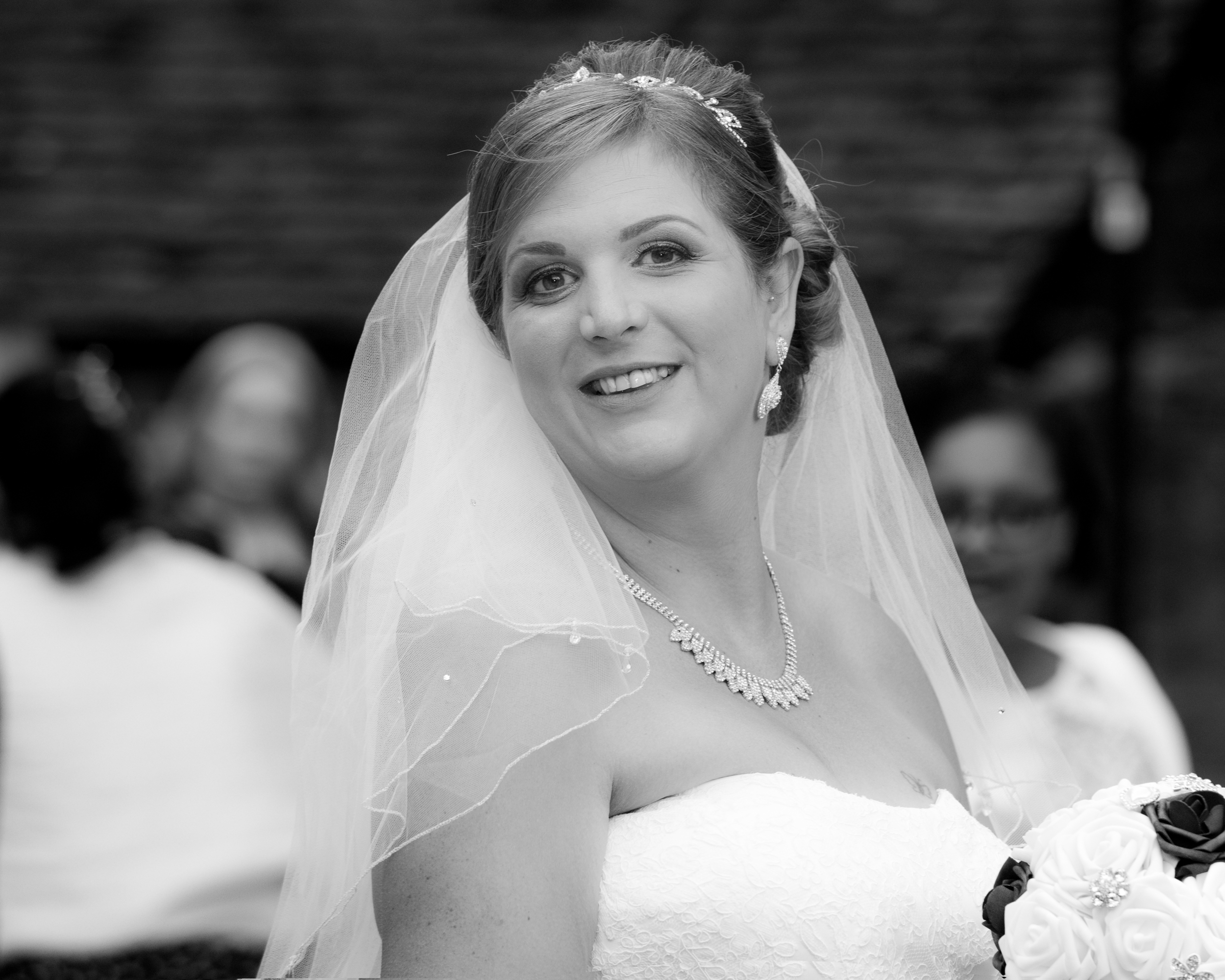 Kamil & Jamie's Wedding-206.jpg