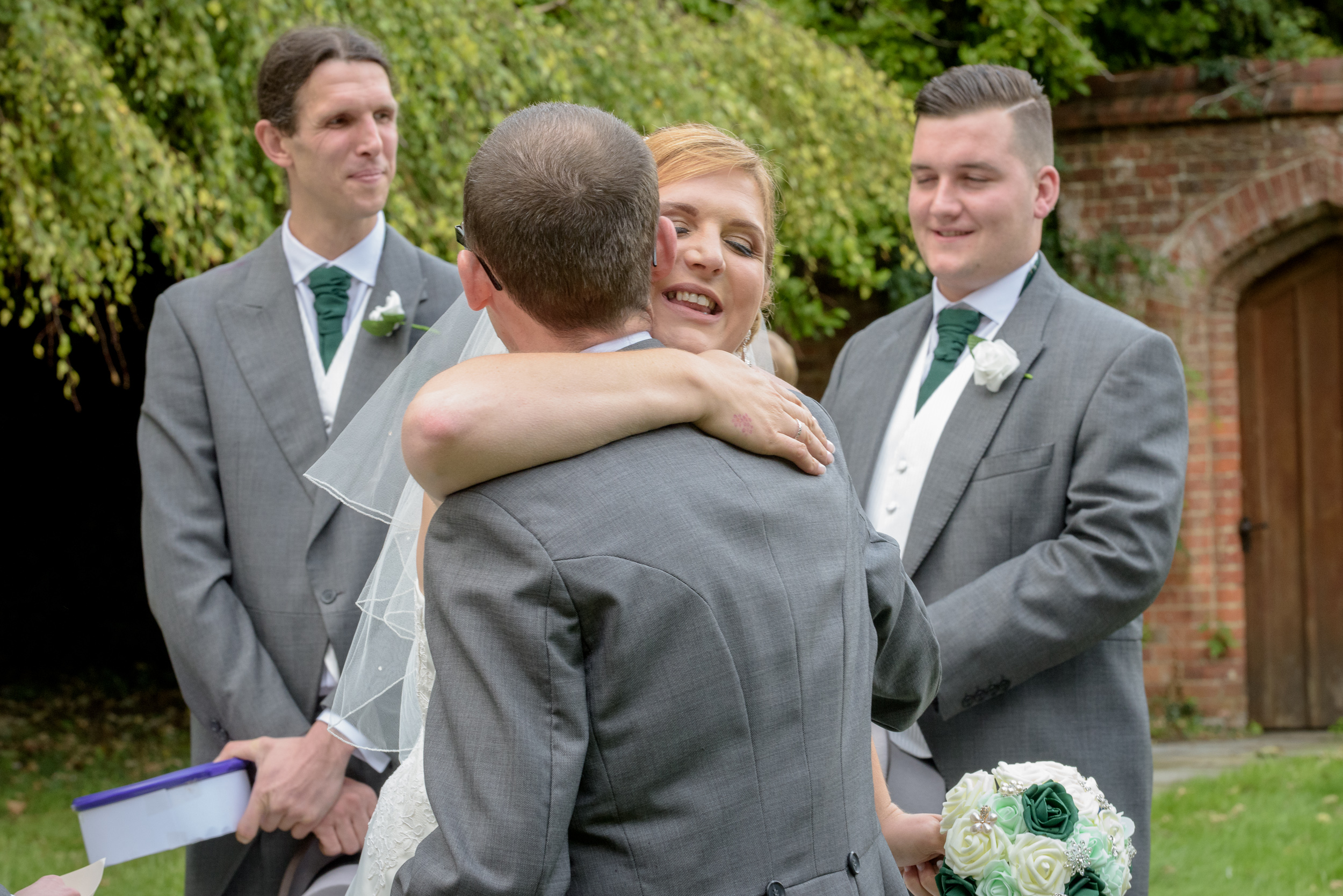 Kamil & Jamie's Wedding-208.jpg