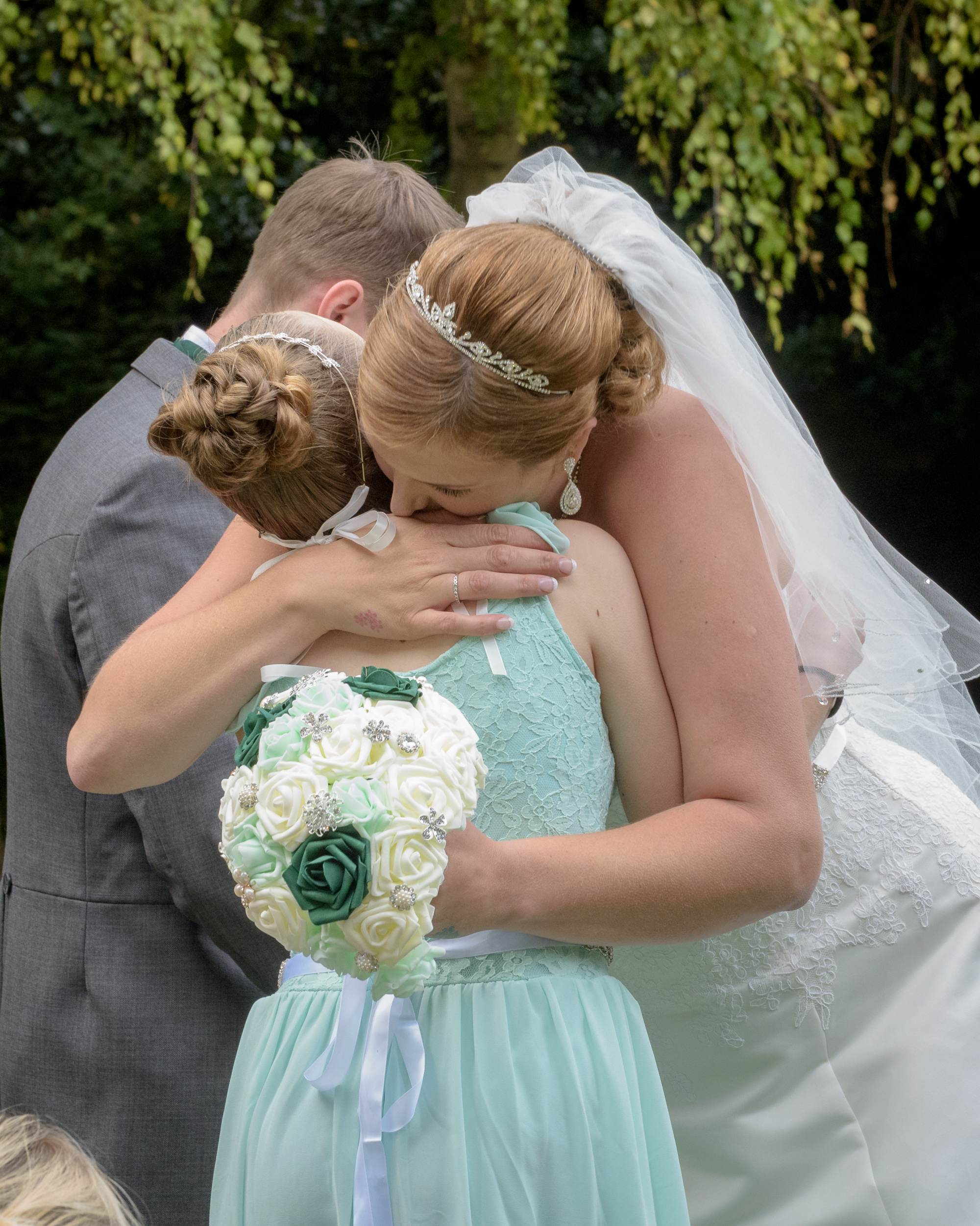Kamil & Jamie's Wedding-213.jpg