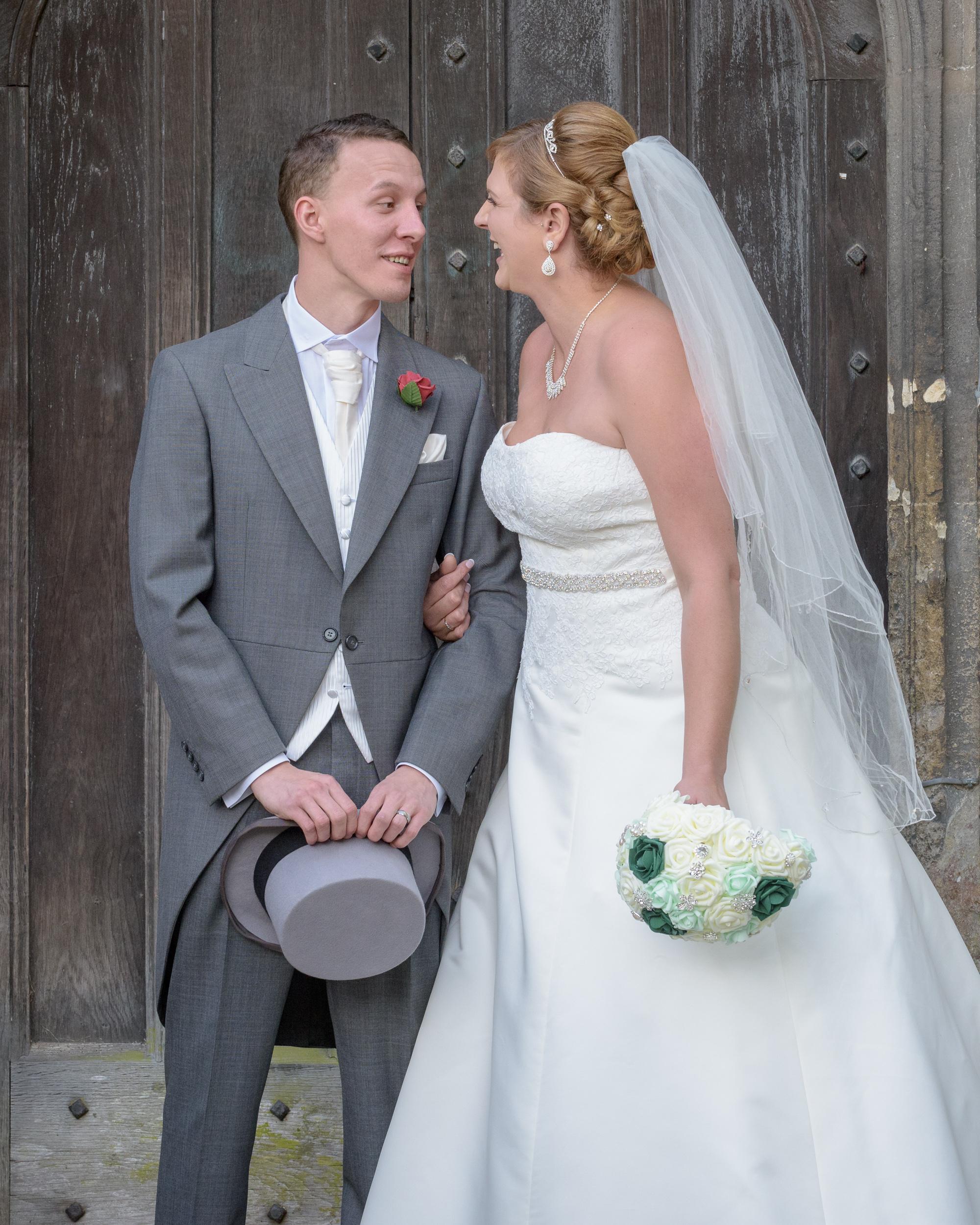 Kamil & Jamie's Wedding-221.jpg