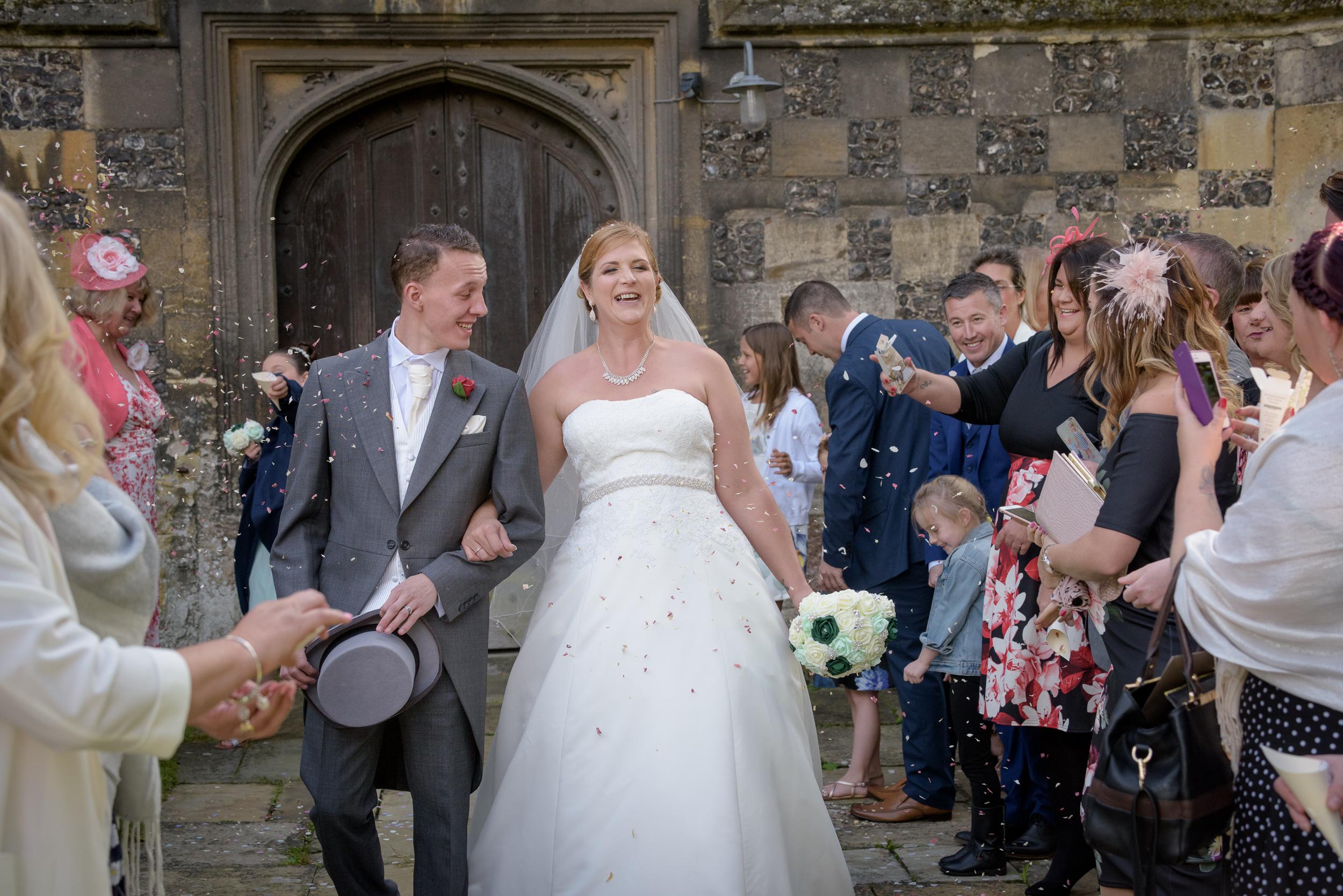 Kamil & Jamie's Wedding-222.jpg