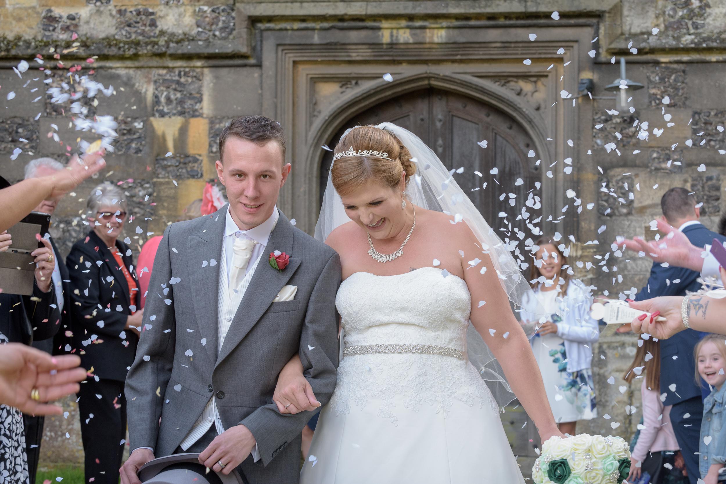 Kamil & Jamie's Wedding-223.jpg