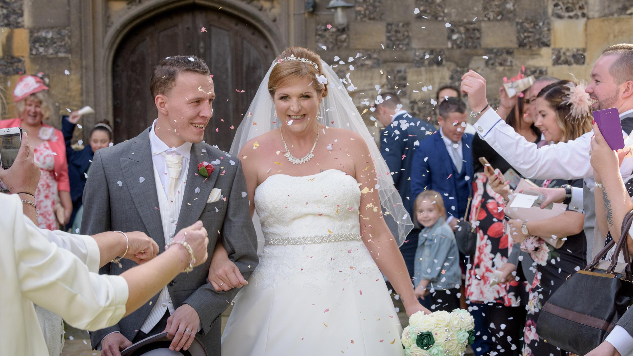 Kamil & Jamie's Wedding-225.jpg