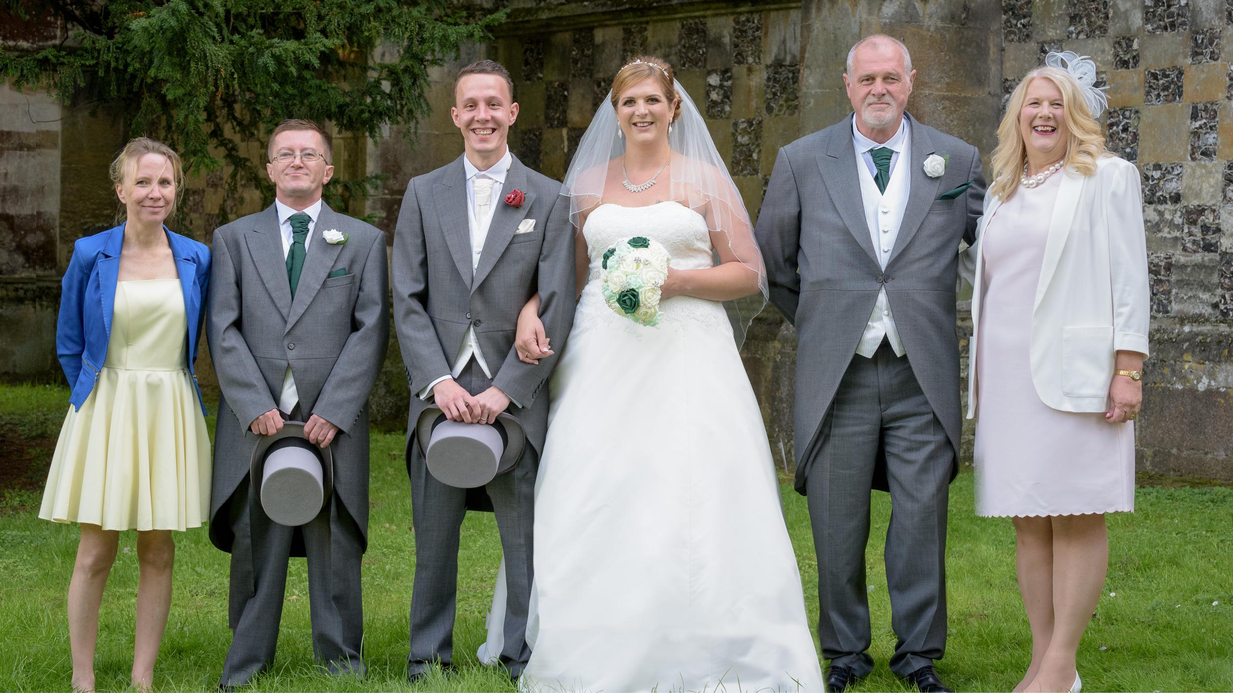 Kamil & Jamie's Wedding-226.jpg