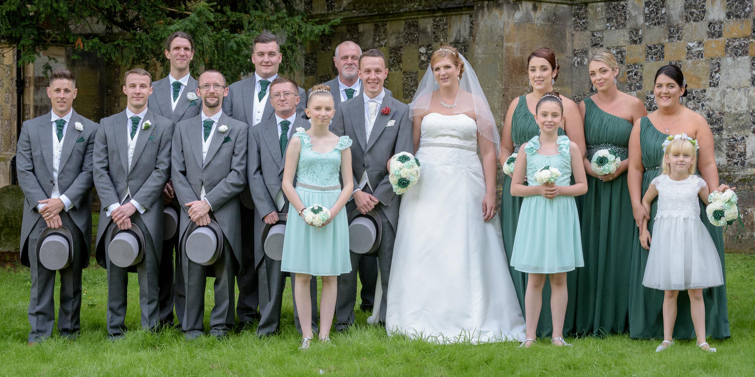 Kamil & Jamie's Wedding-228.jpg
