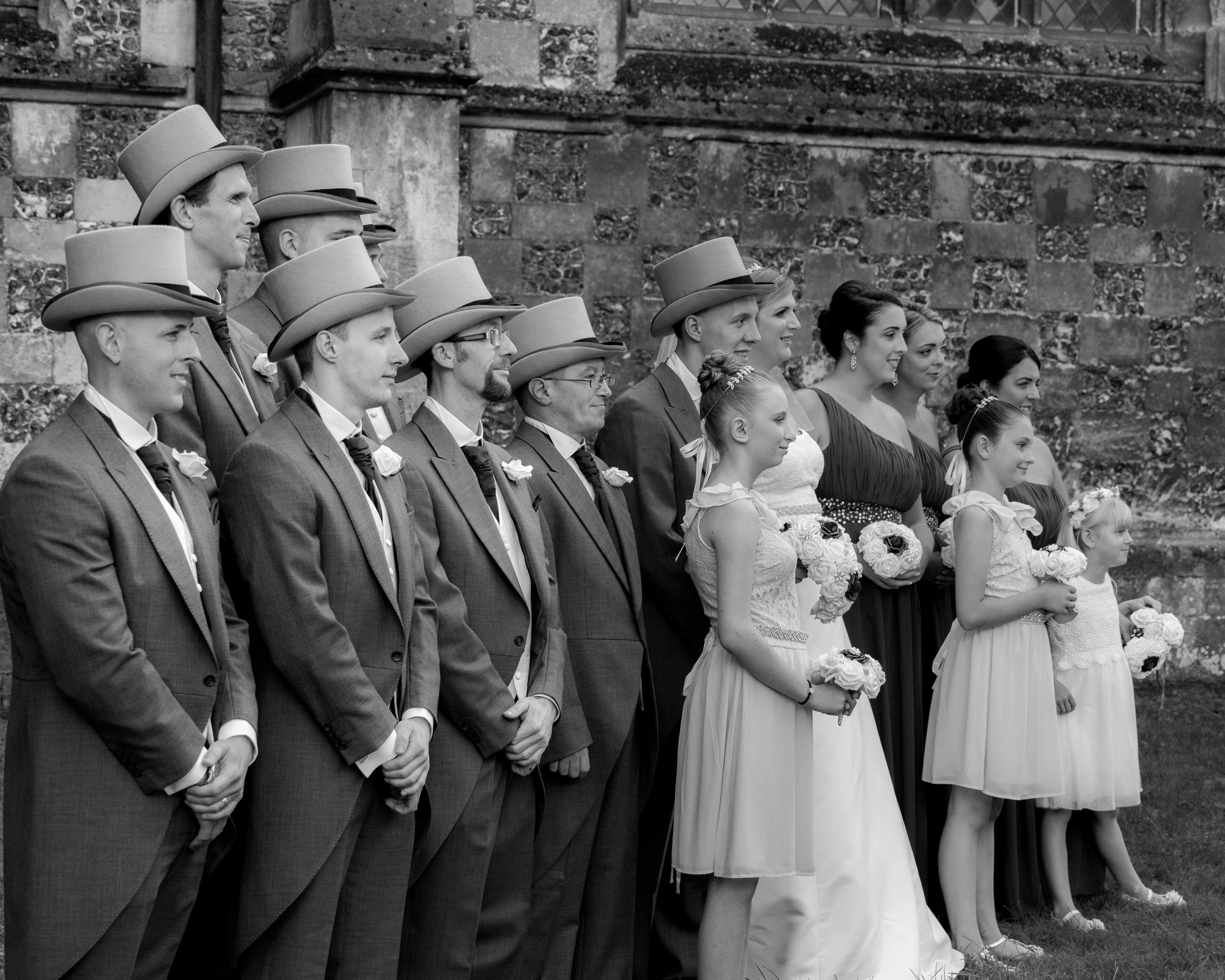 Kamil & Jamie's Wedding-230.jpg
