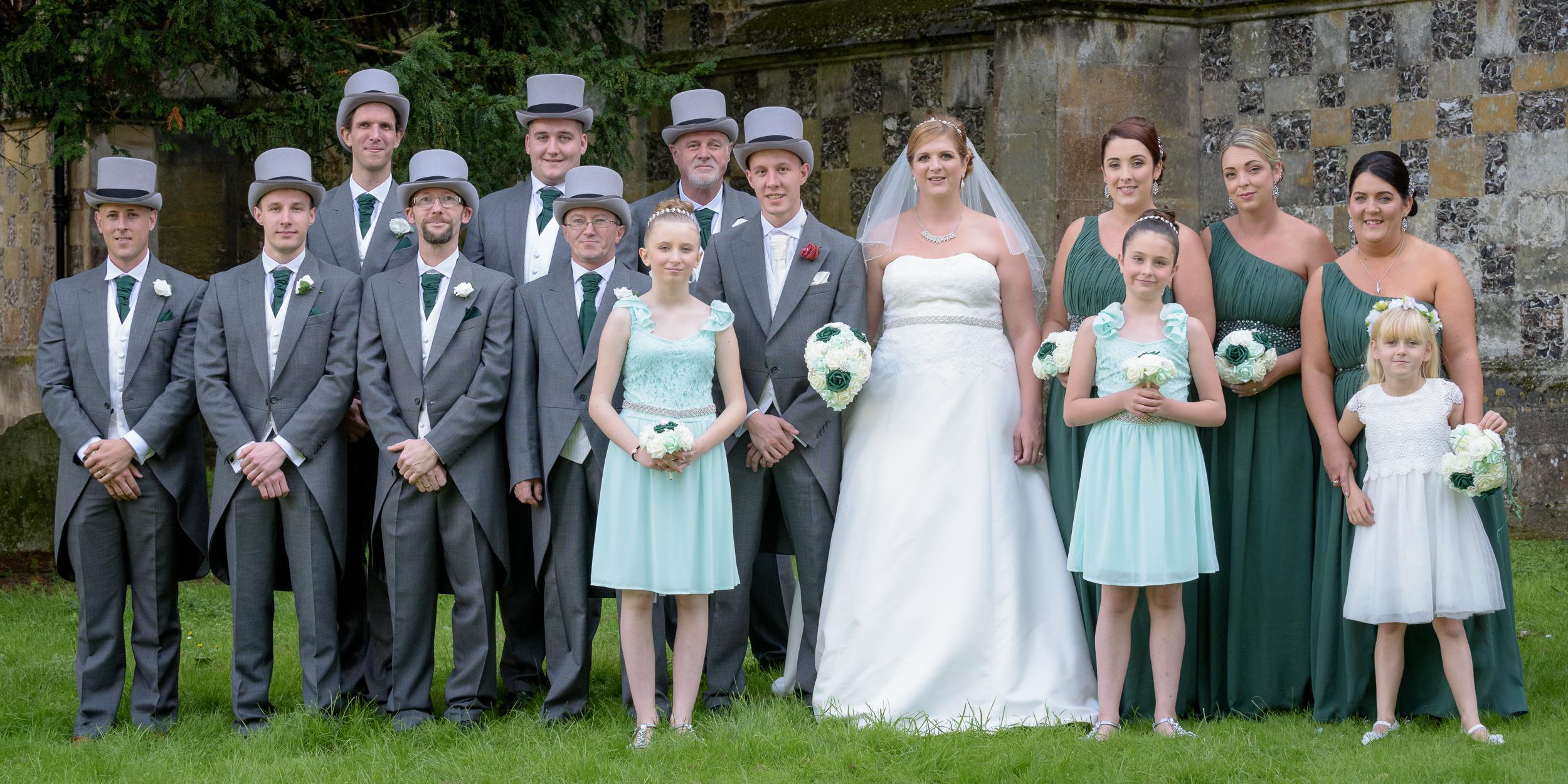 Kamil & Jamie's Wedding-229.jpg