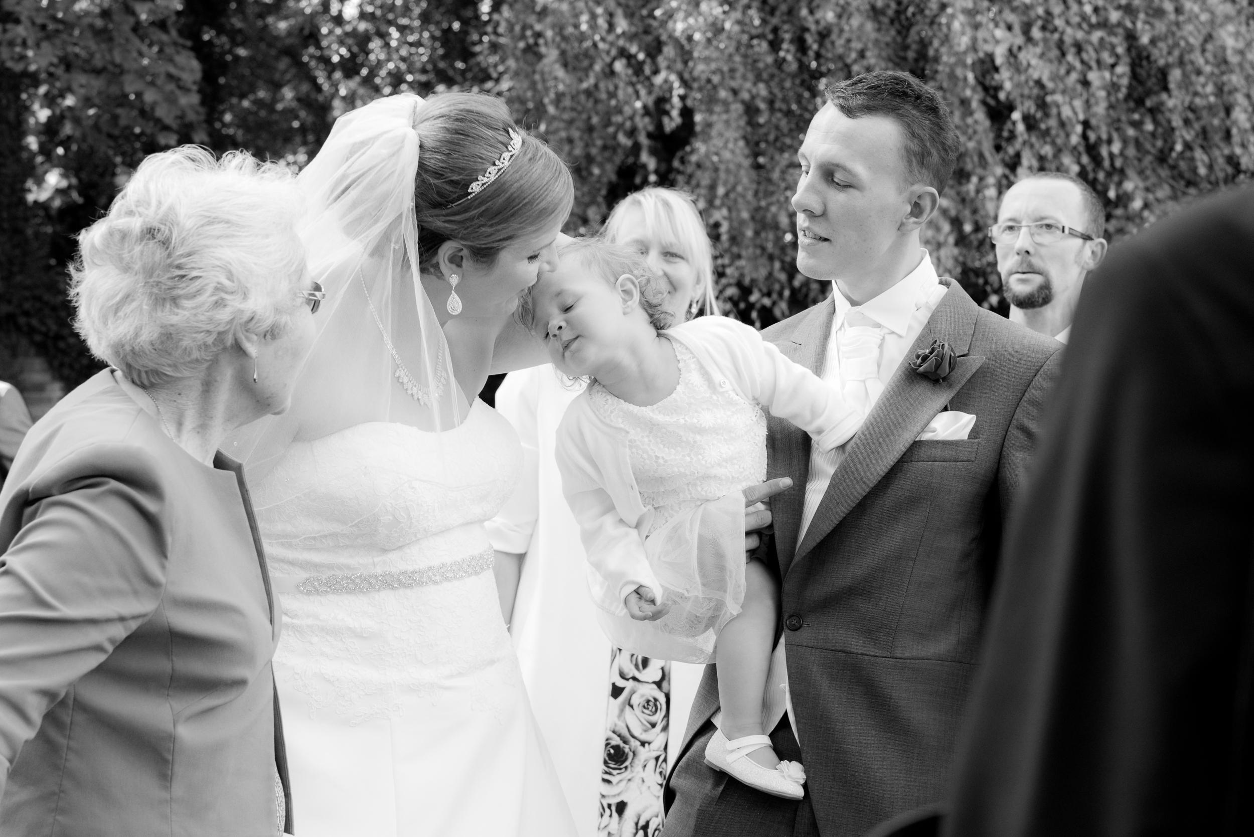 Kamil & Jamie's Wedding-232.jpg