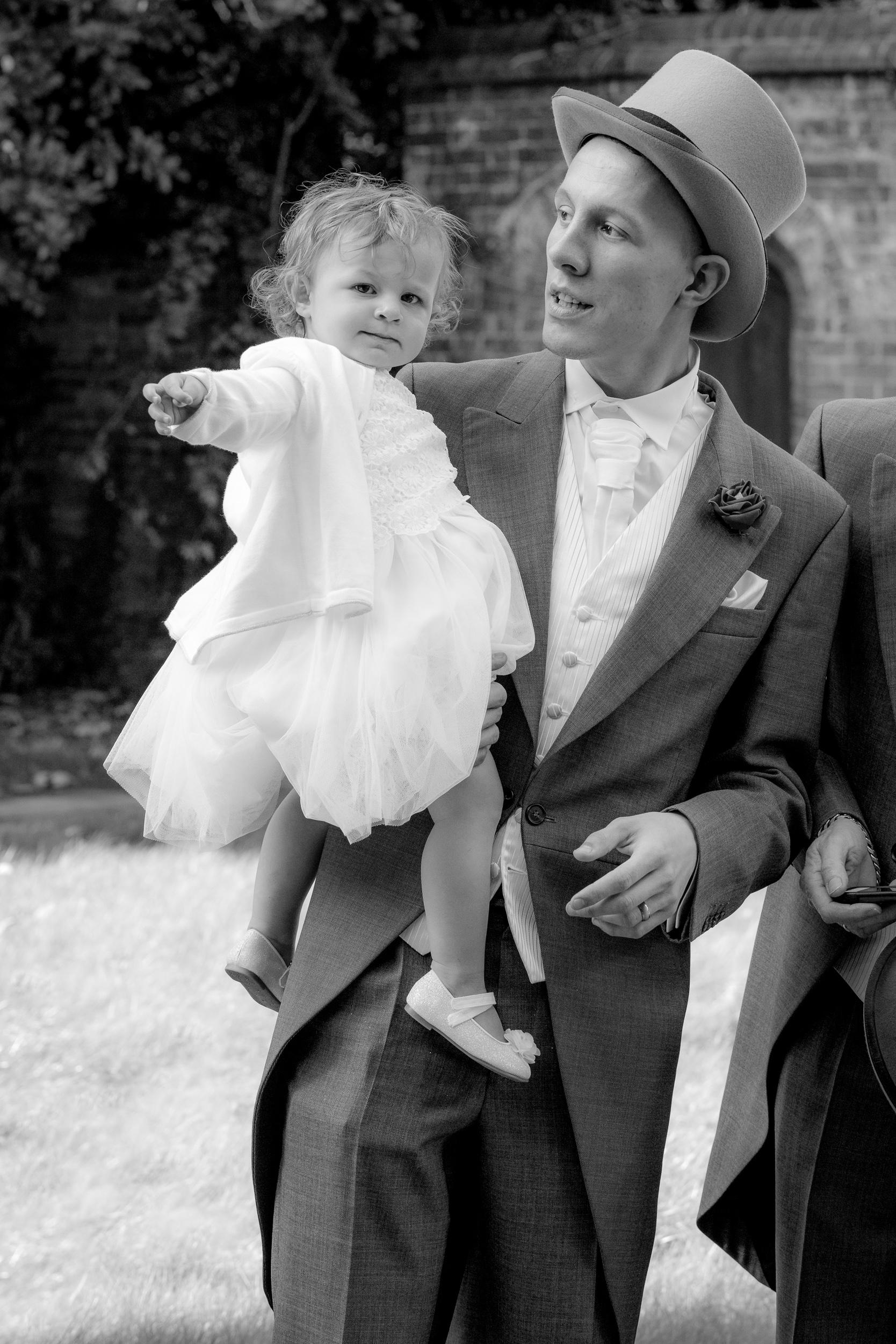 Kamil & Jamie's Wedding-235.jpg