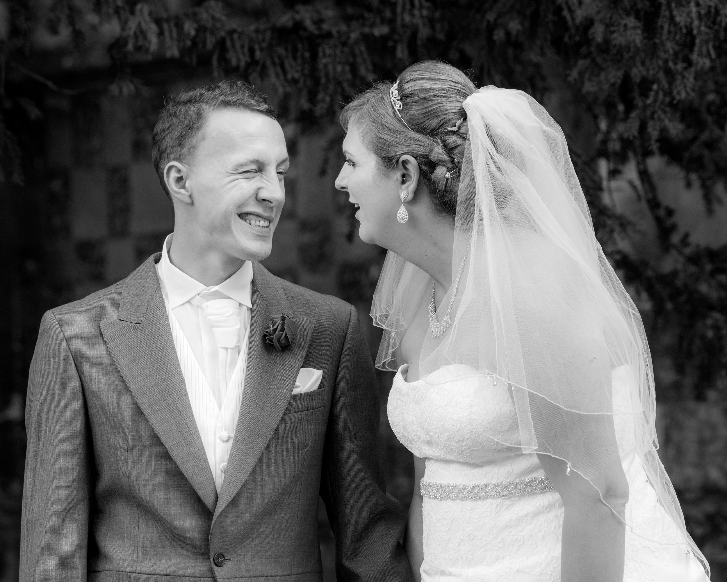 Kamil & Jamie's Wedding-238.jpg