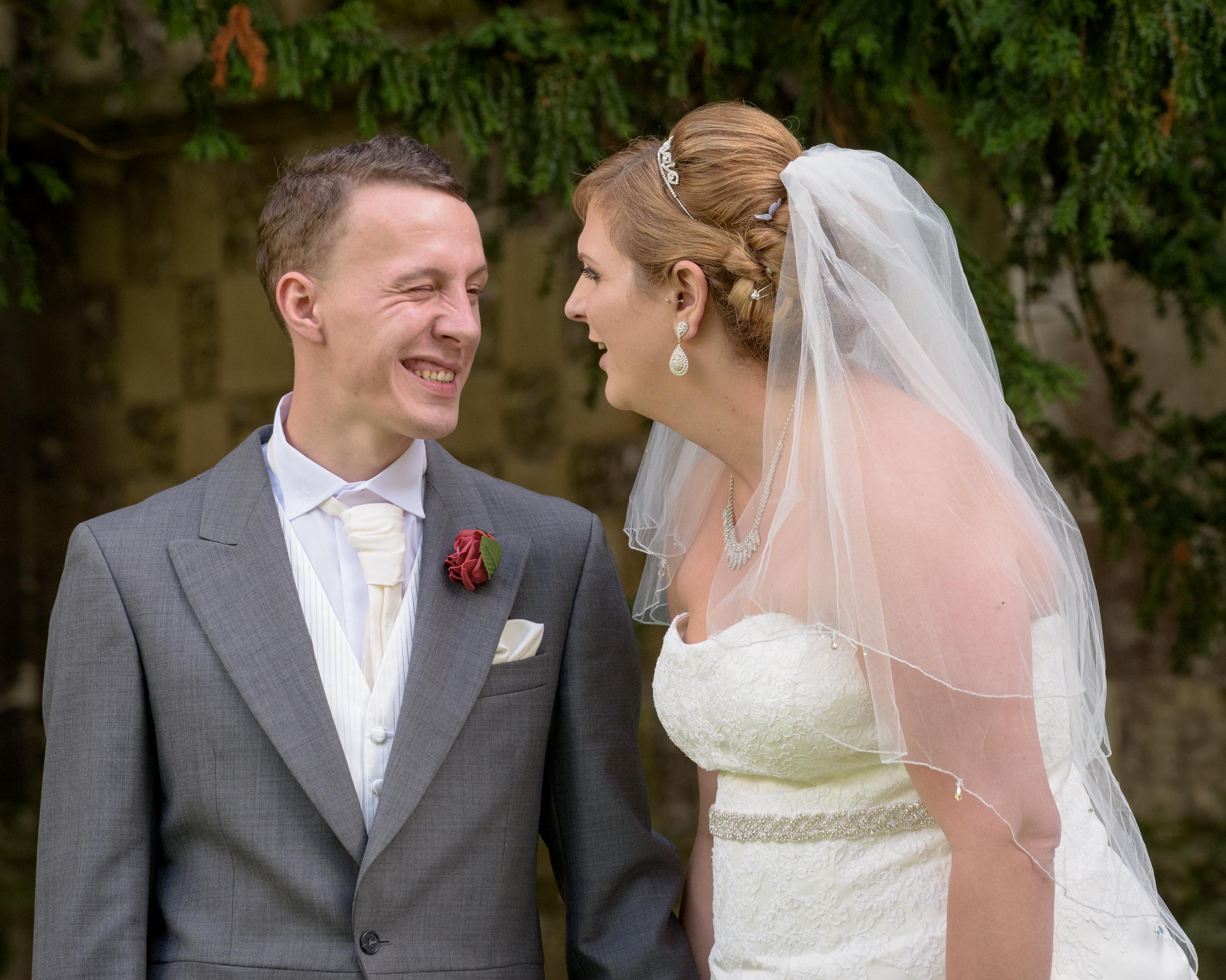 Kamil & Jamie's Wedding-237.jpg