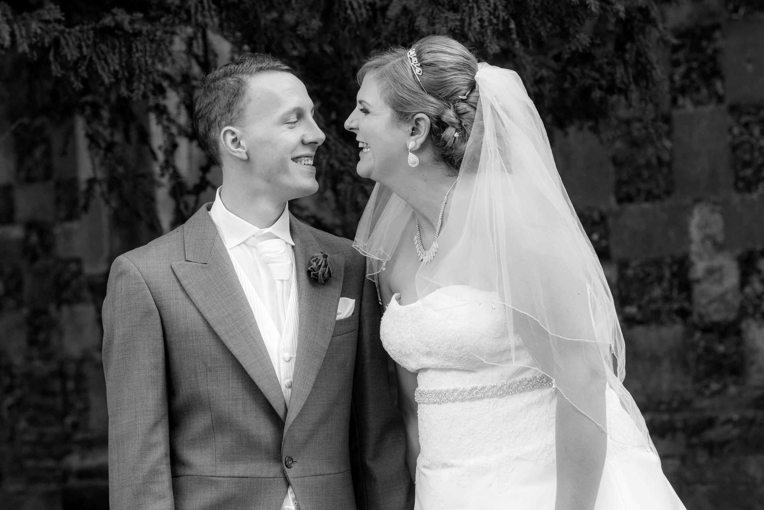 Kamil & Jamie's Wedding-240.jpg
