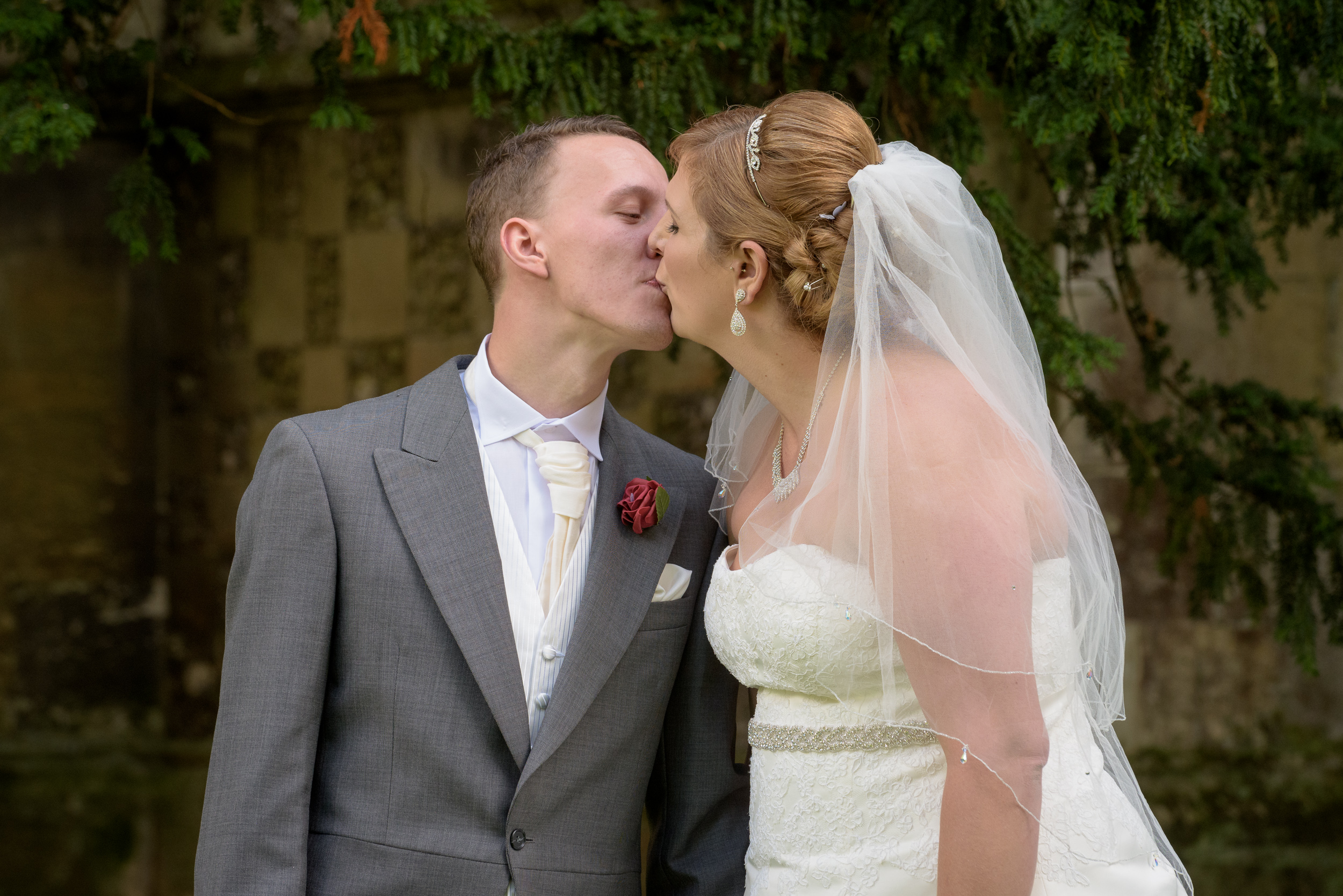 Kamil & Jamie's Wedding-239.jpg