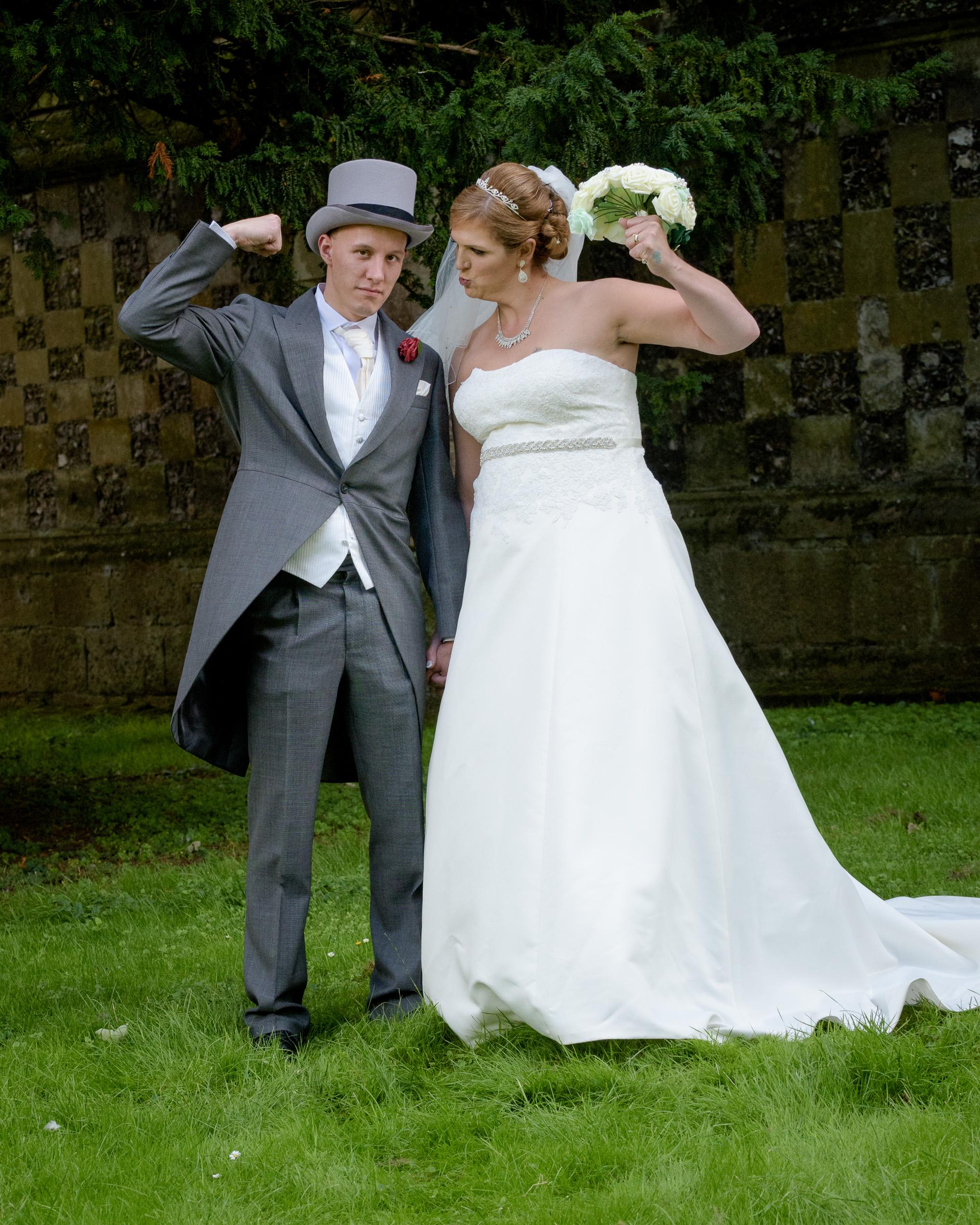 Kamil & Jamie's Wedding-244.jpg