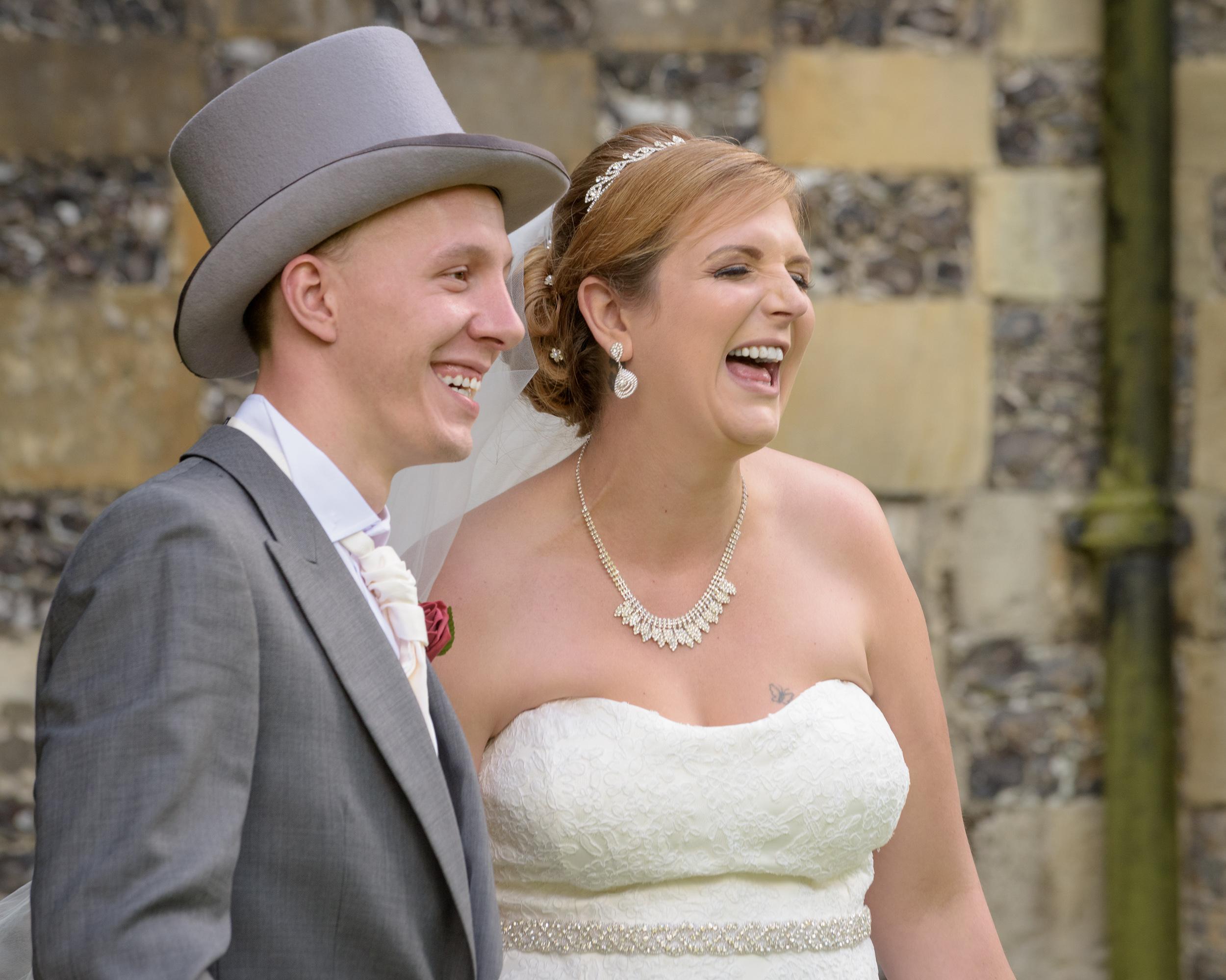 Kamil & Jamie's Wedding-245.jpg