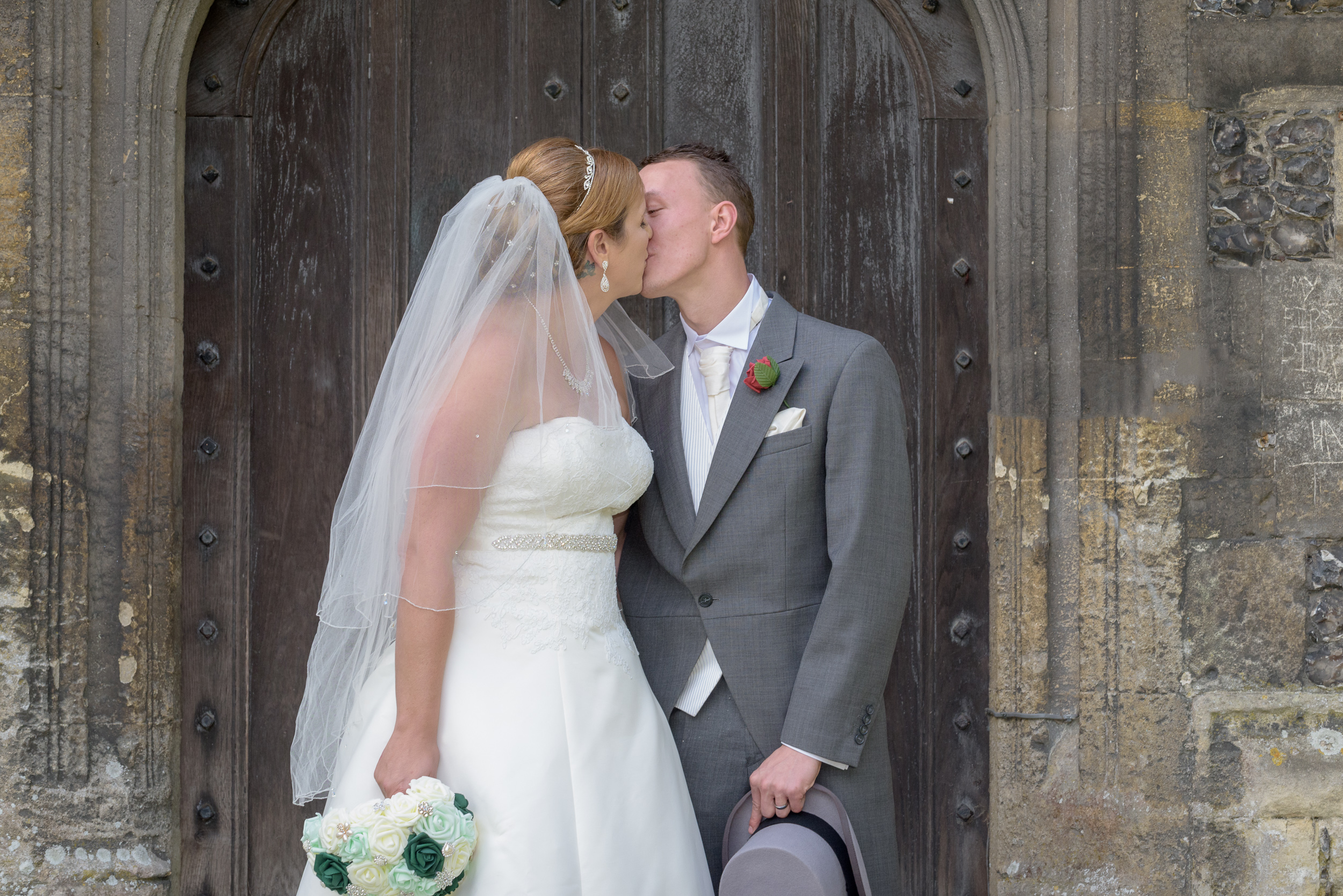Kamil & Jamie's Wedding-251.jpg