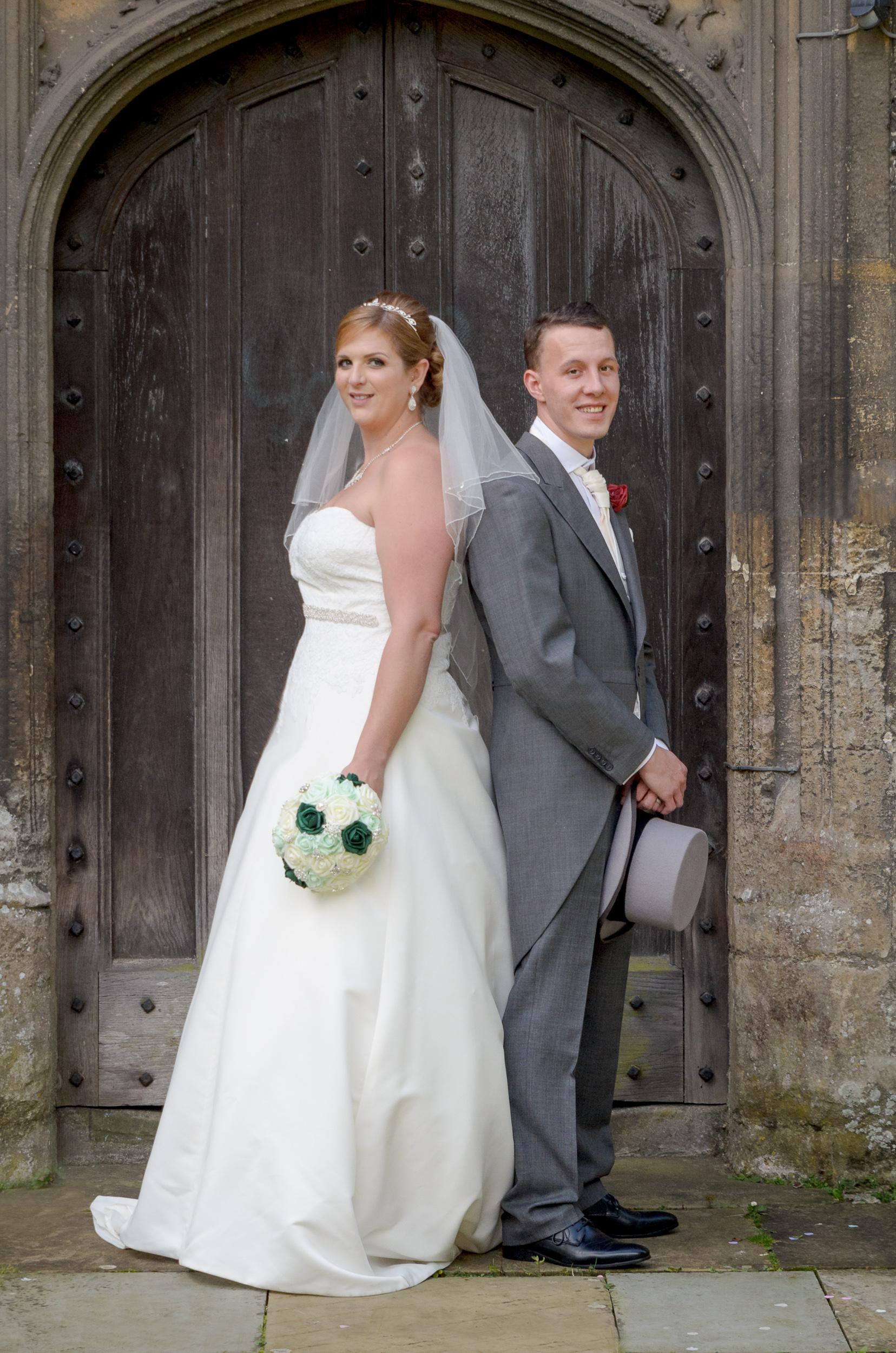 Kamil & Jamie's Wedding-254.jpg