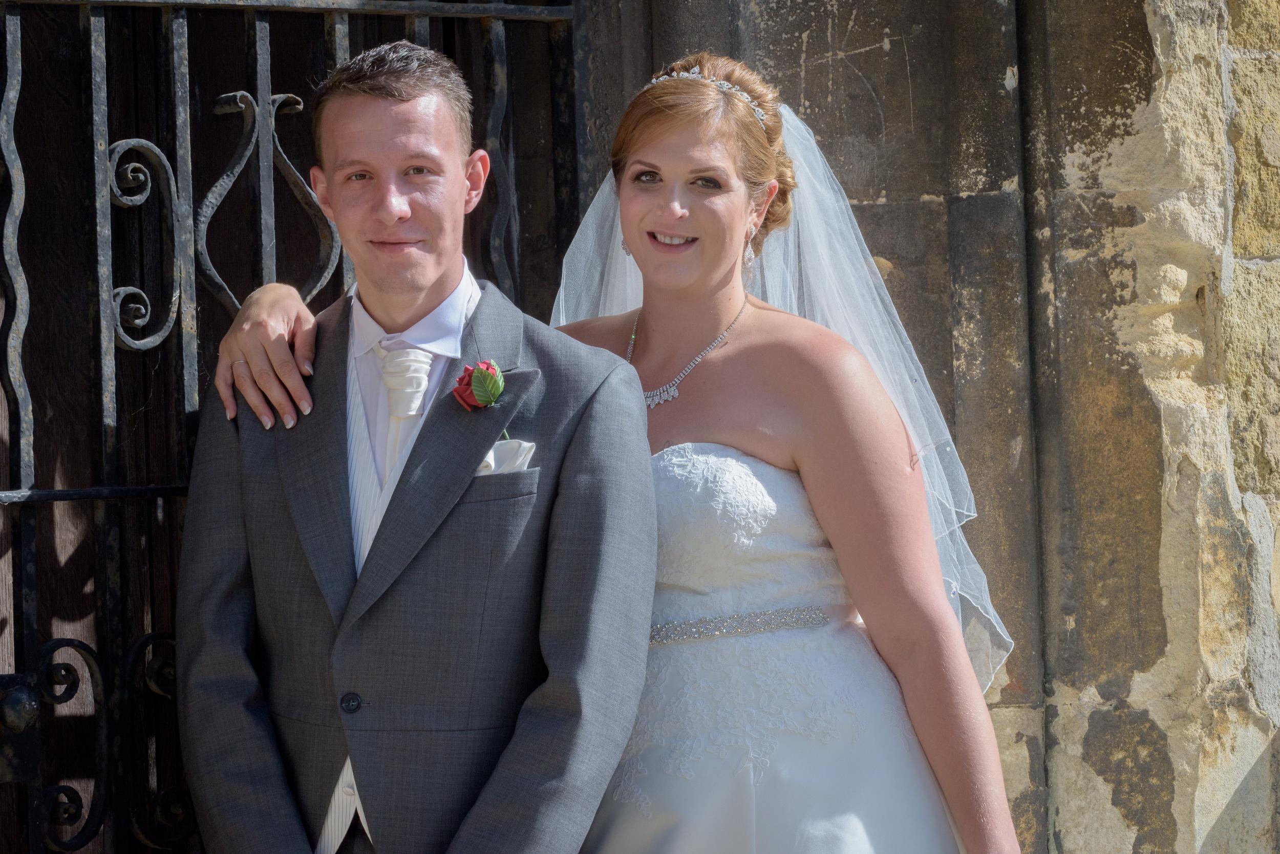 Kamil & Jamie's Wedding-256.jpg