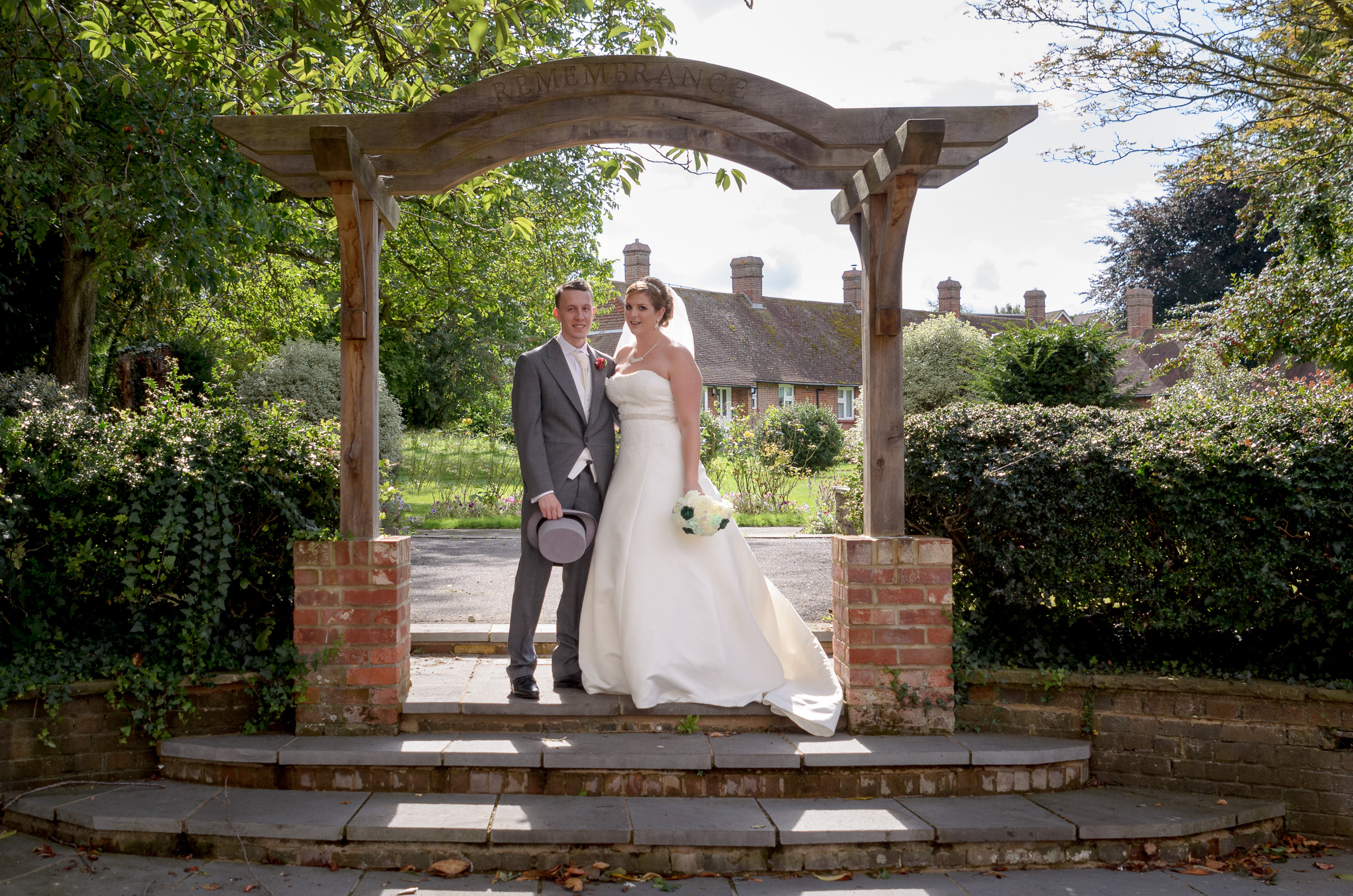 Kamil & Jamie's Wedding-257.jpg