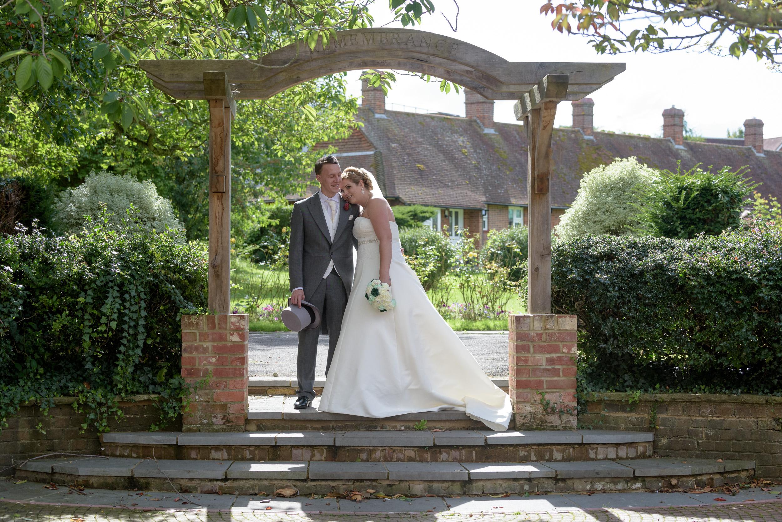 Kamil & Jamie's Wedding-261.jpg